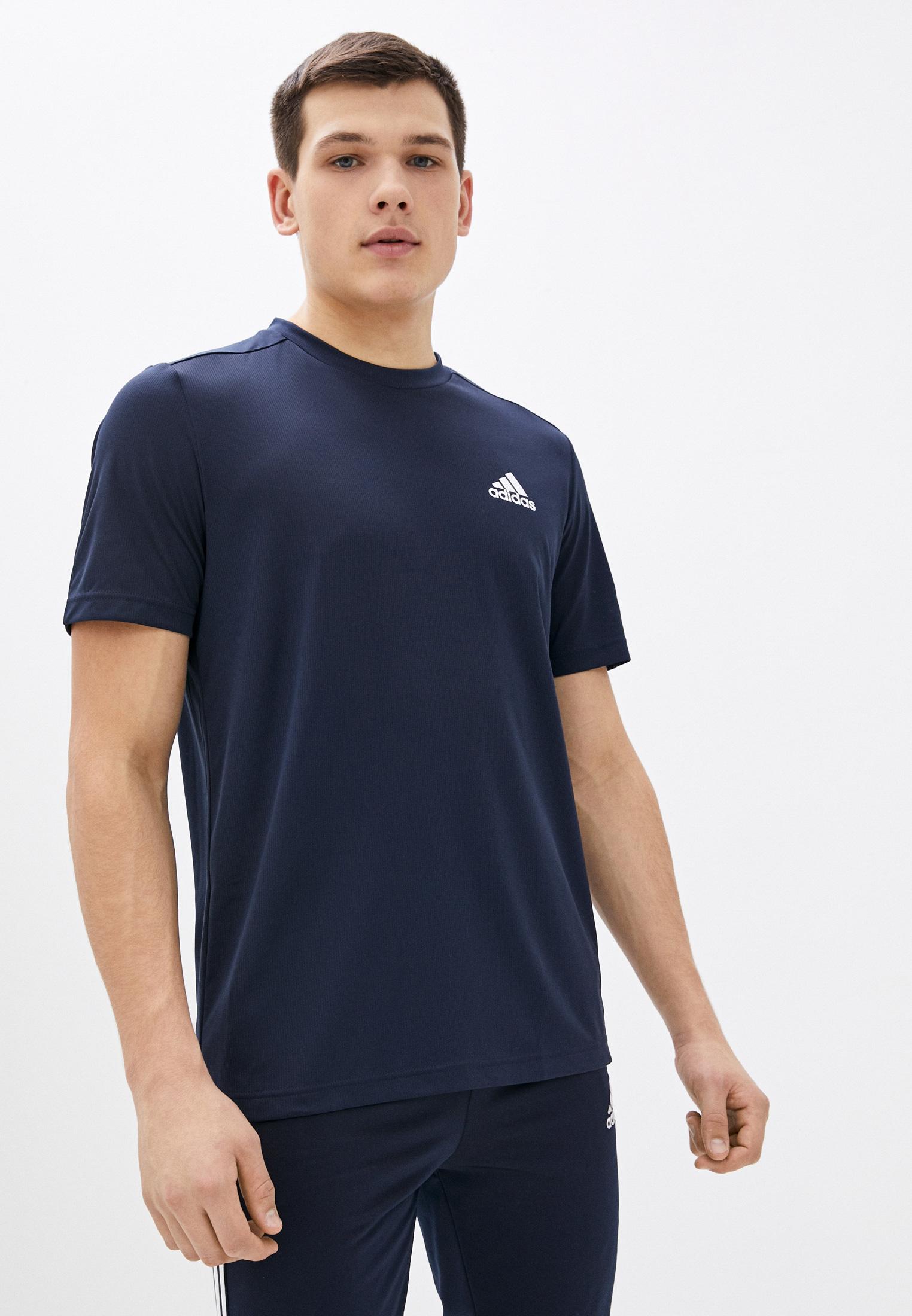 Adidas (Адидас) GM2097: изображение 1