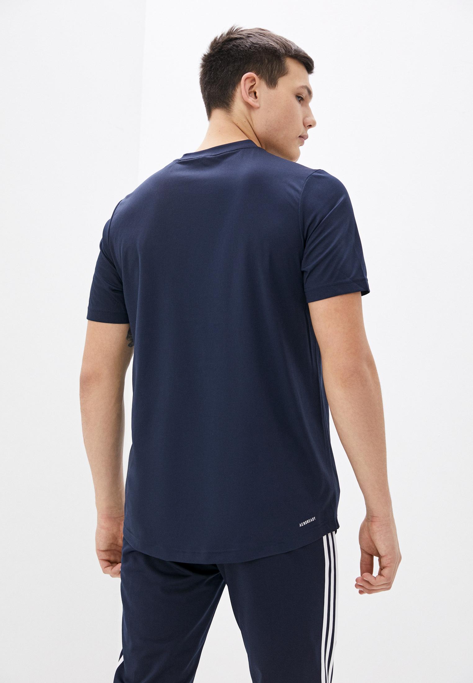 Adidas (Адидас) GM2097: изображение 3