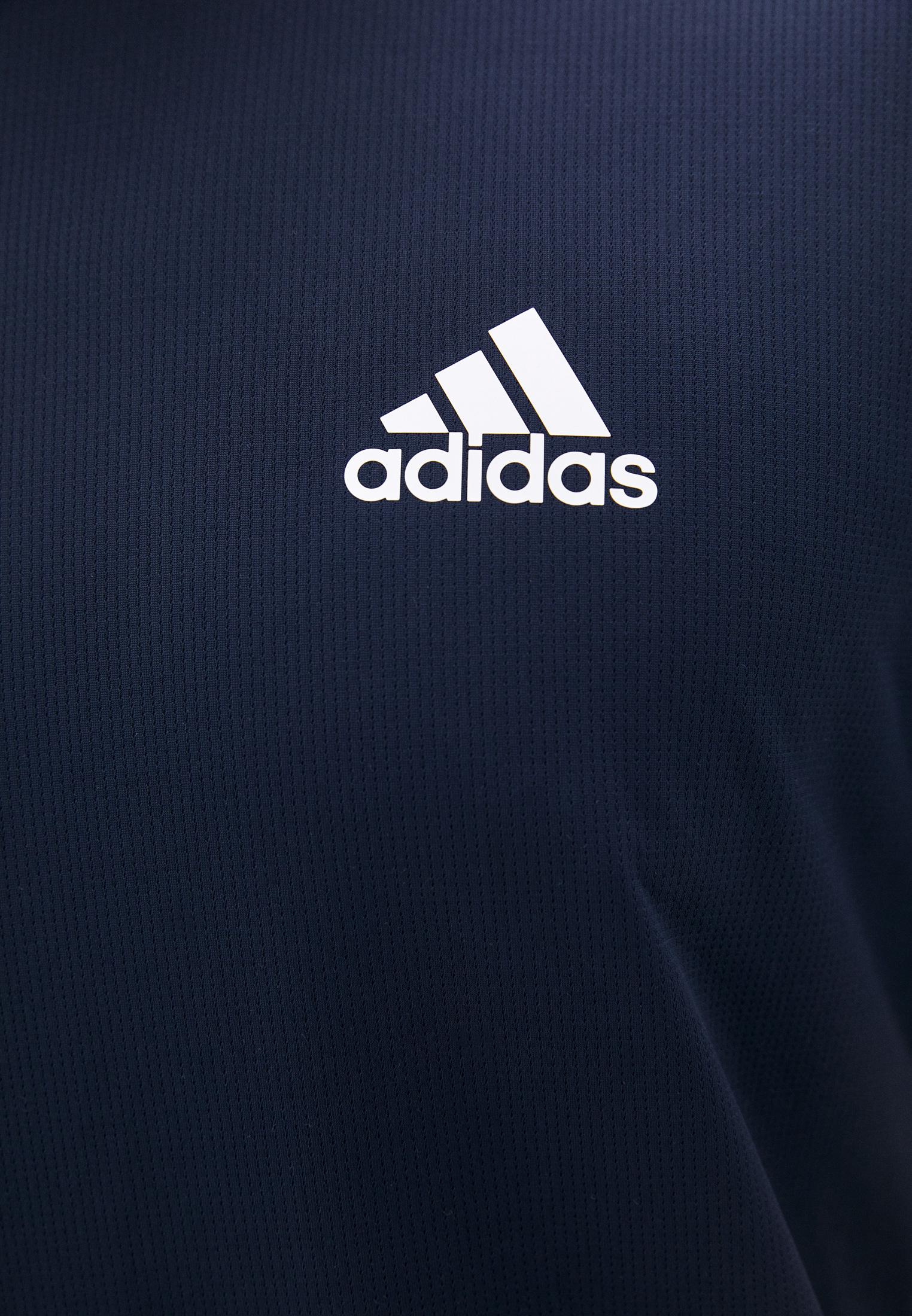 Adidas (Адидас) GM2097: изображение 4