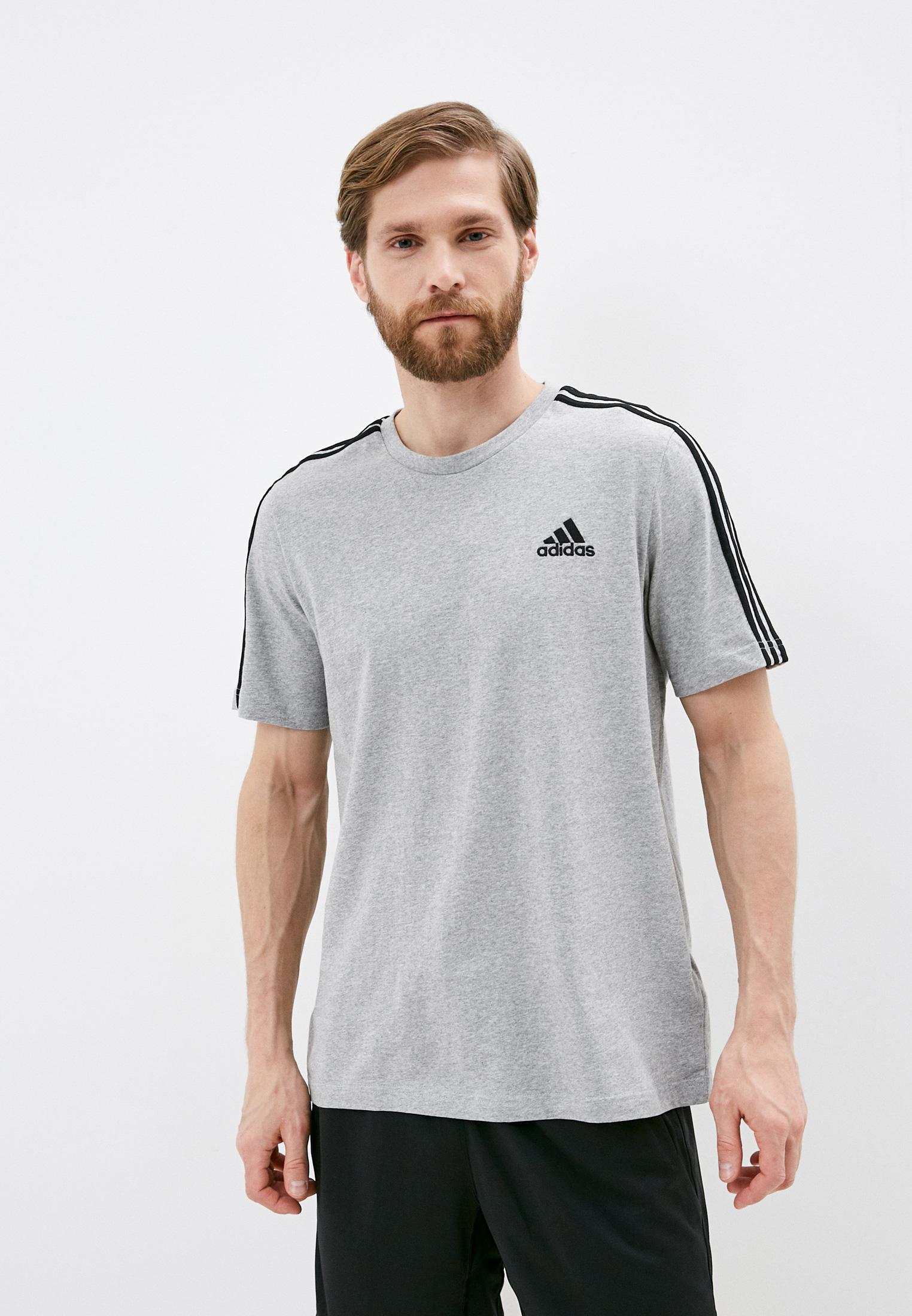 Футболка Adidas (Адидас) GL3735
