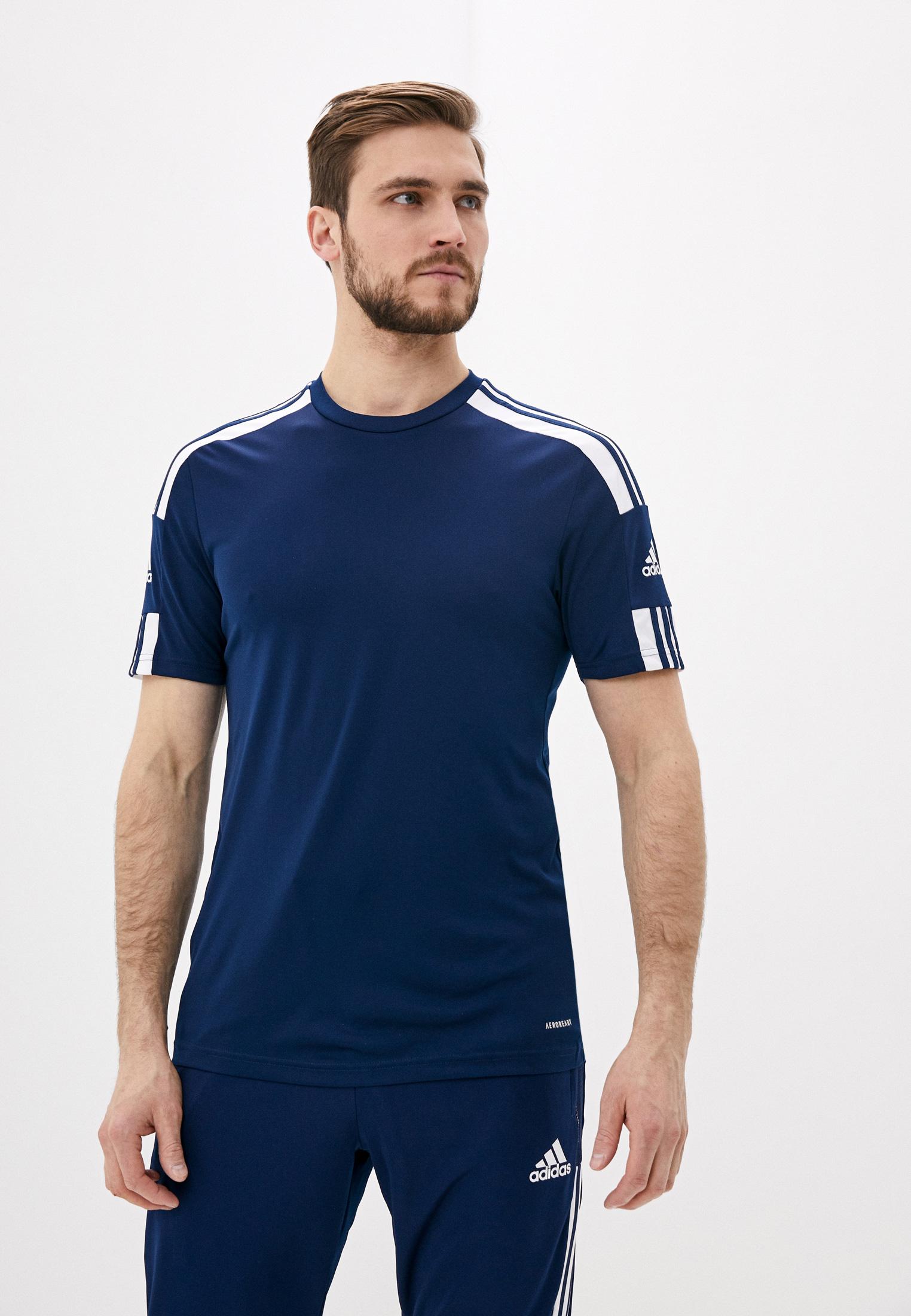 Футболка Adidas (Адидас) GN5724