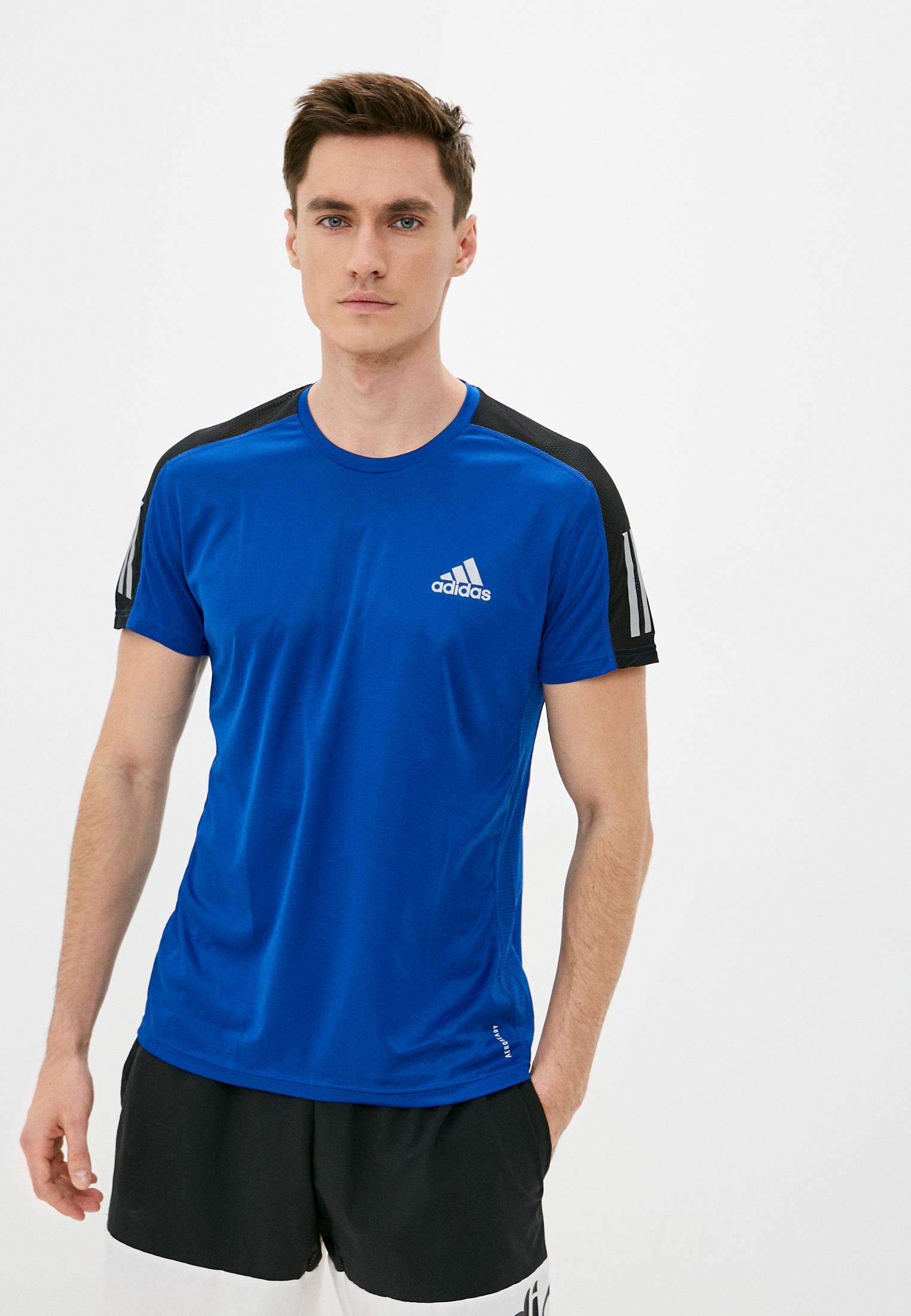 Футболка Adidas (Адидас) FT1431