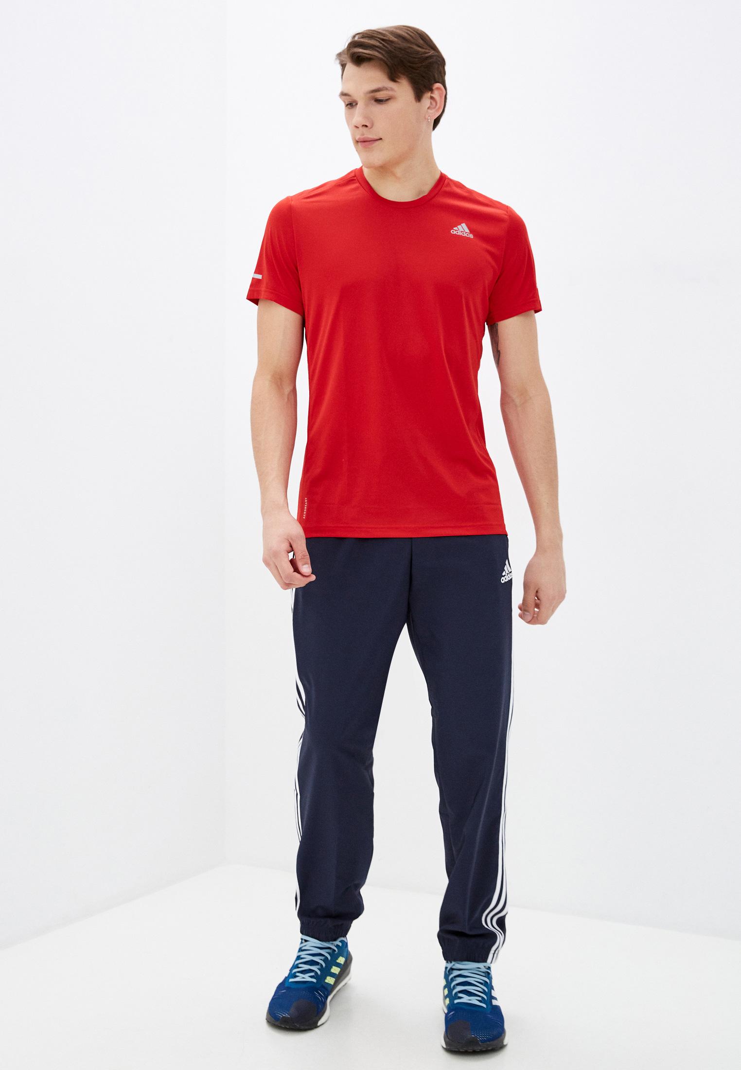 Adidas (Адидас) GJ9934: изображение 2