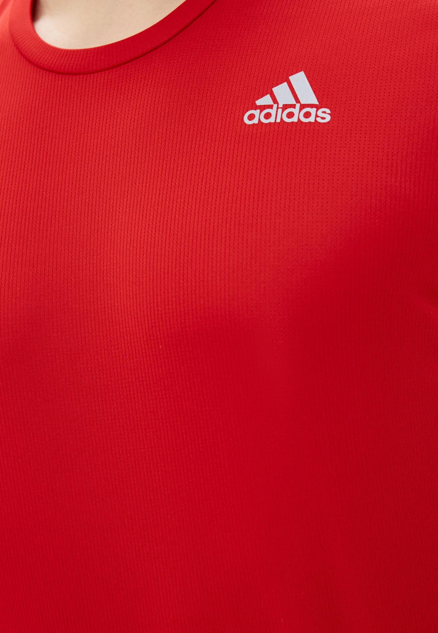 Adidas (Адидас) GJ9934: изображение 4