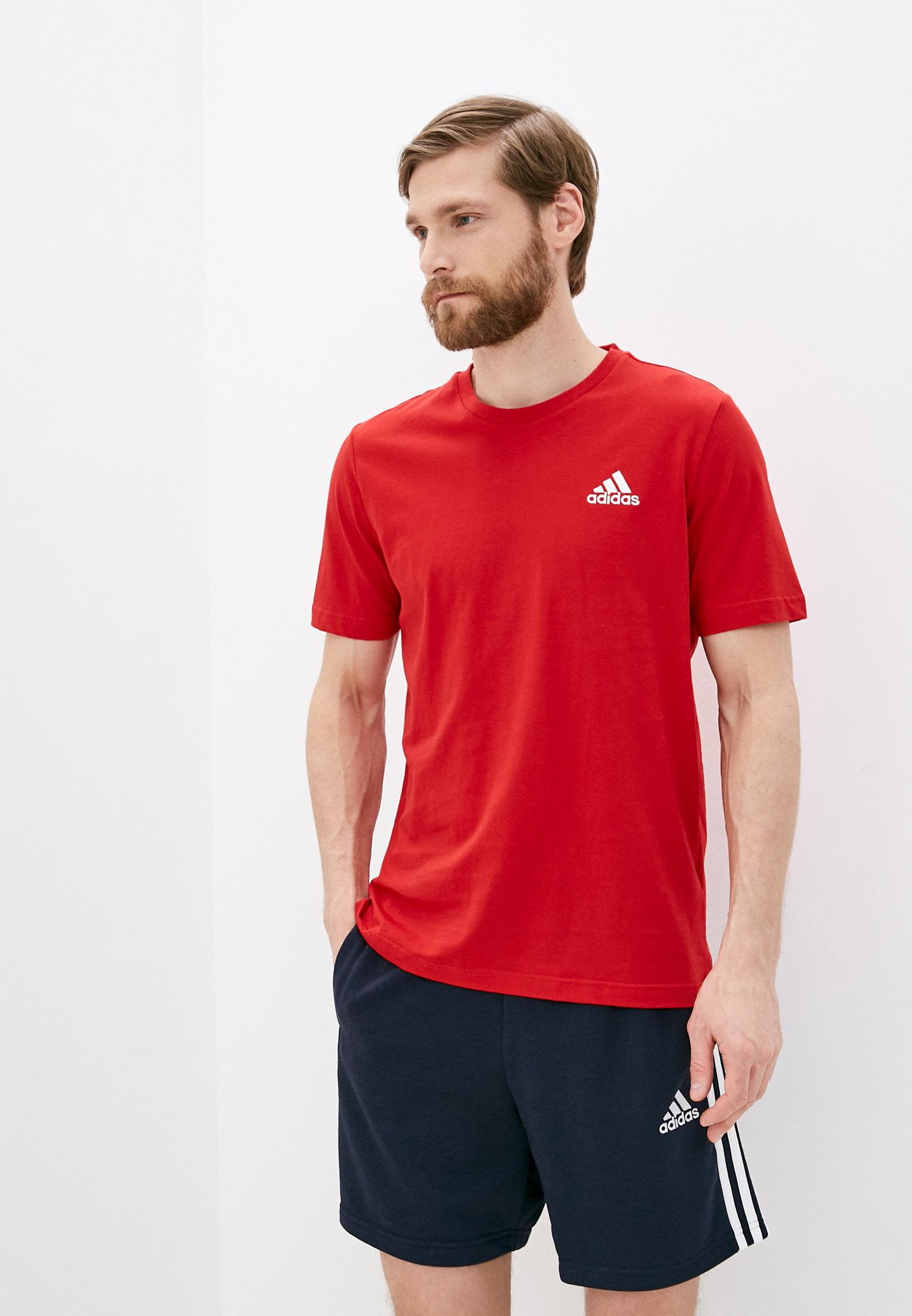 Футболка Adidas (Адидас) GK9642