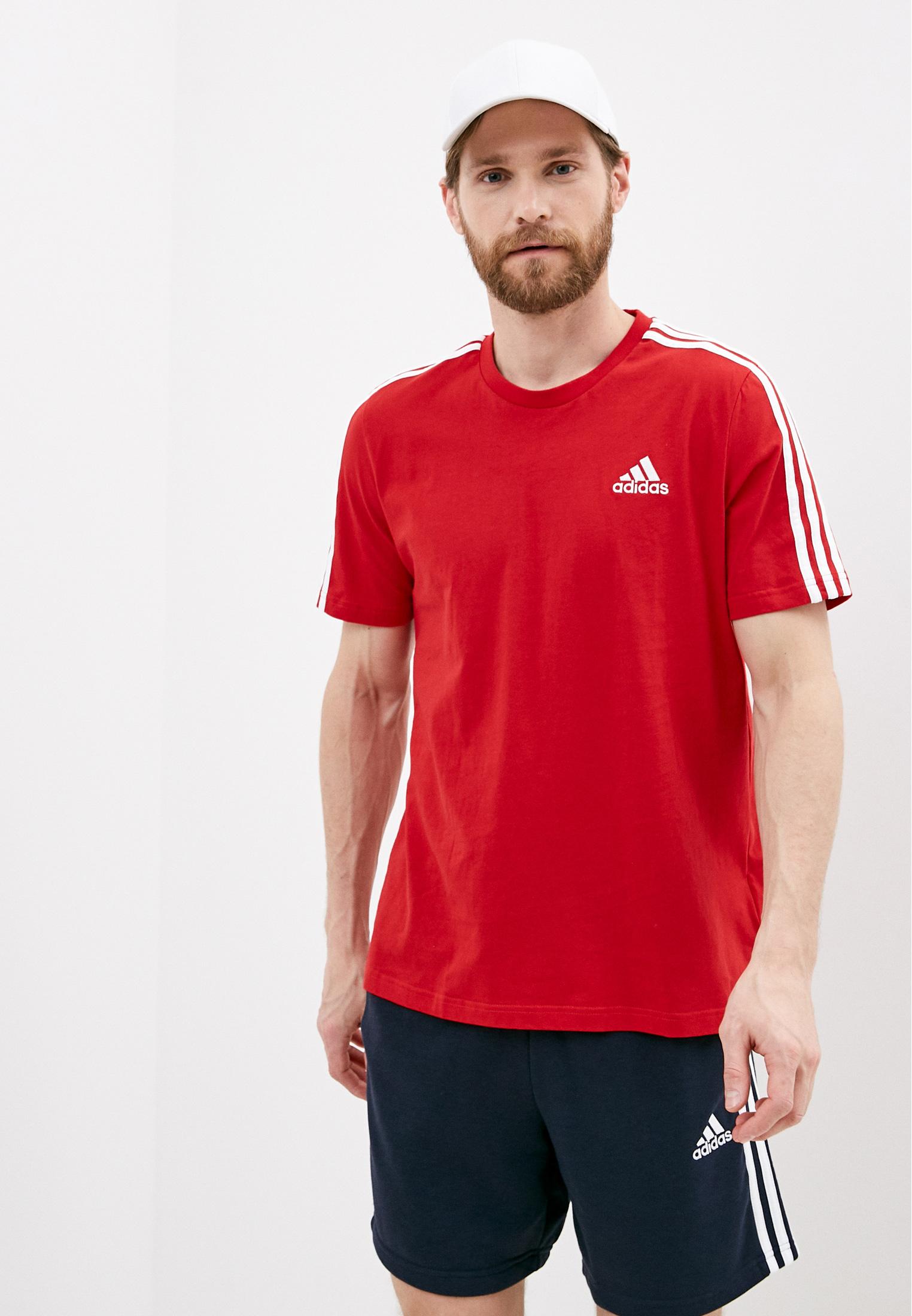 Adidas (Адидас) GL3736: изображение 1