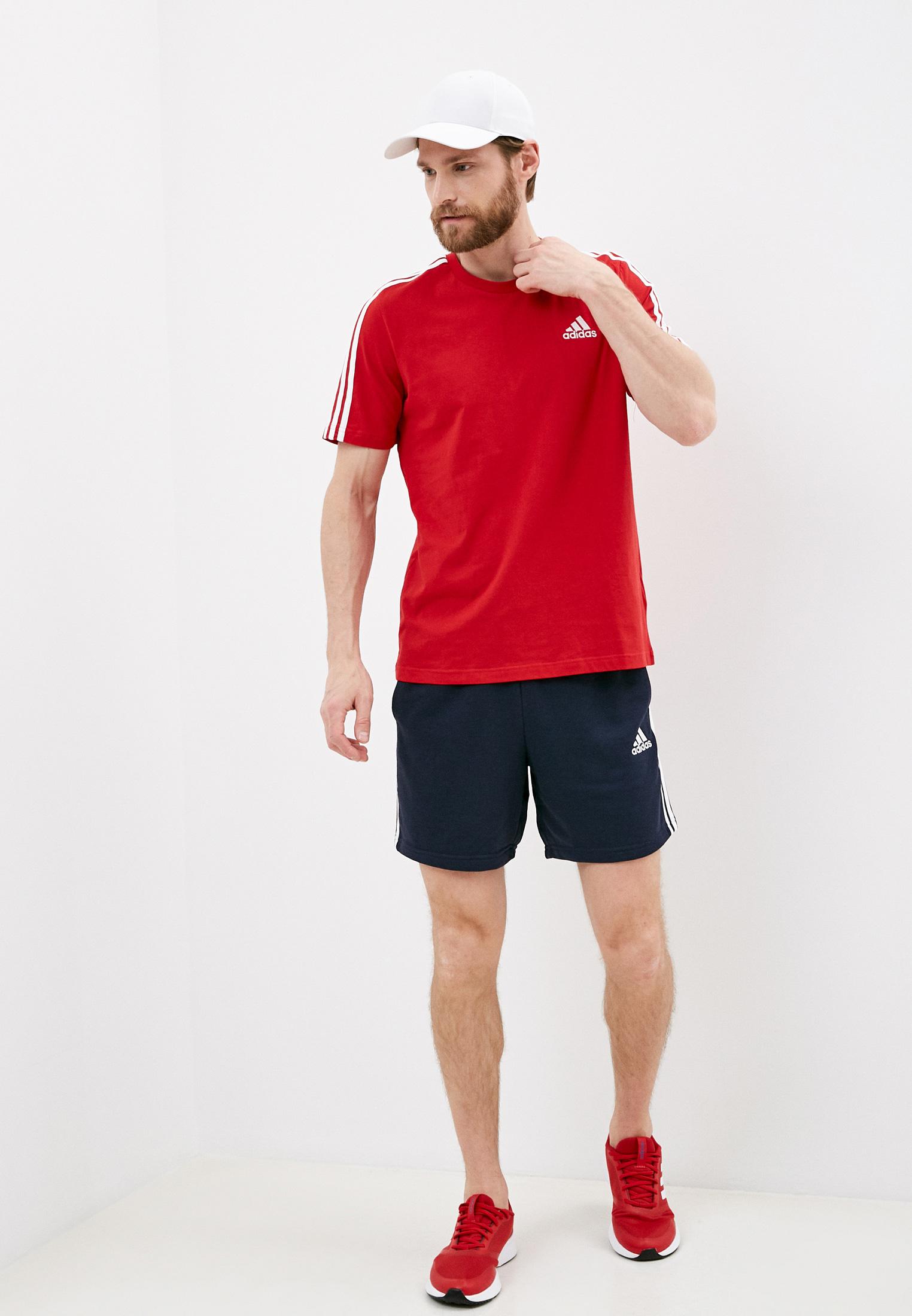 Adidas (Адидас) GL3736: изображение 2