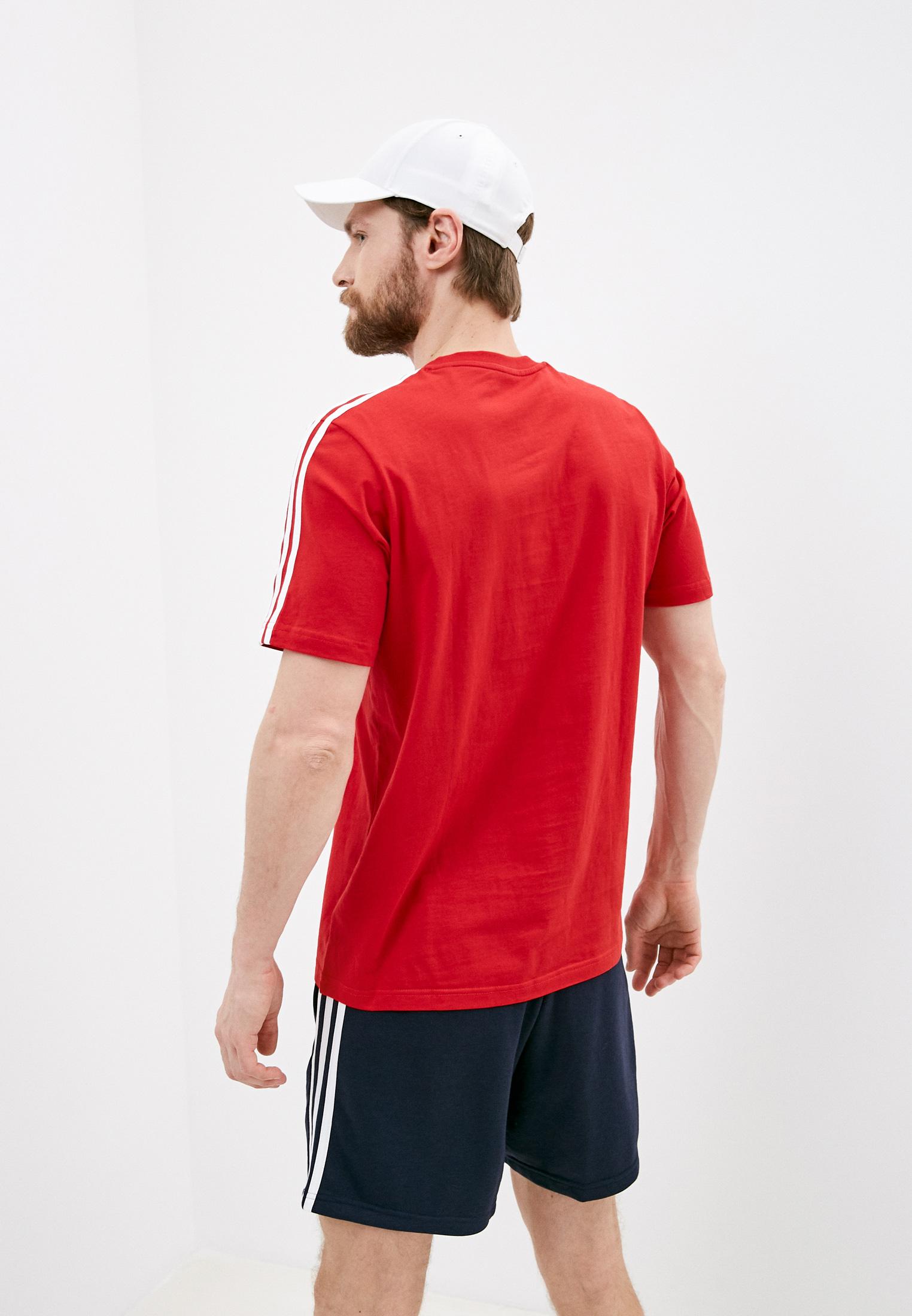Adidas (Адидас) GL3736: изображение 3