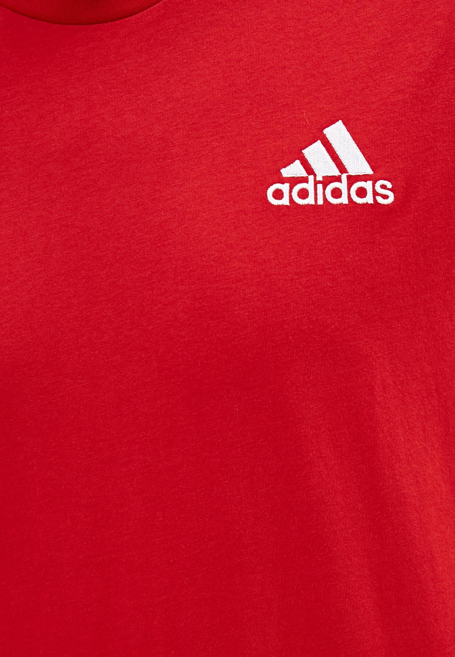 Adidas (Адидас) GL3736: изображение 4