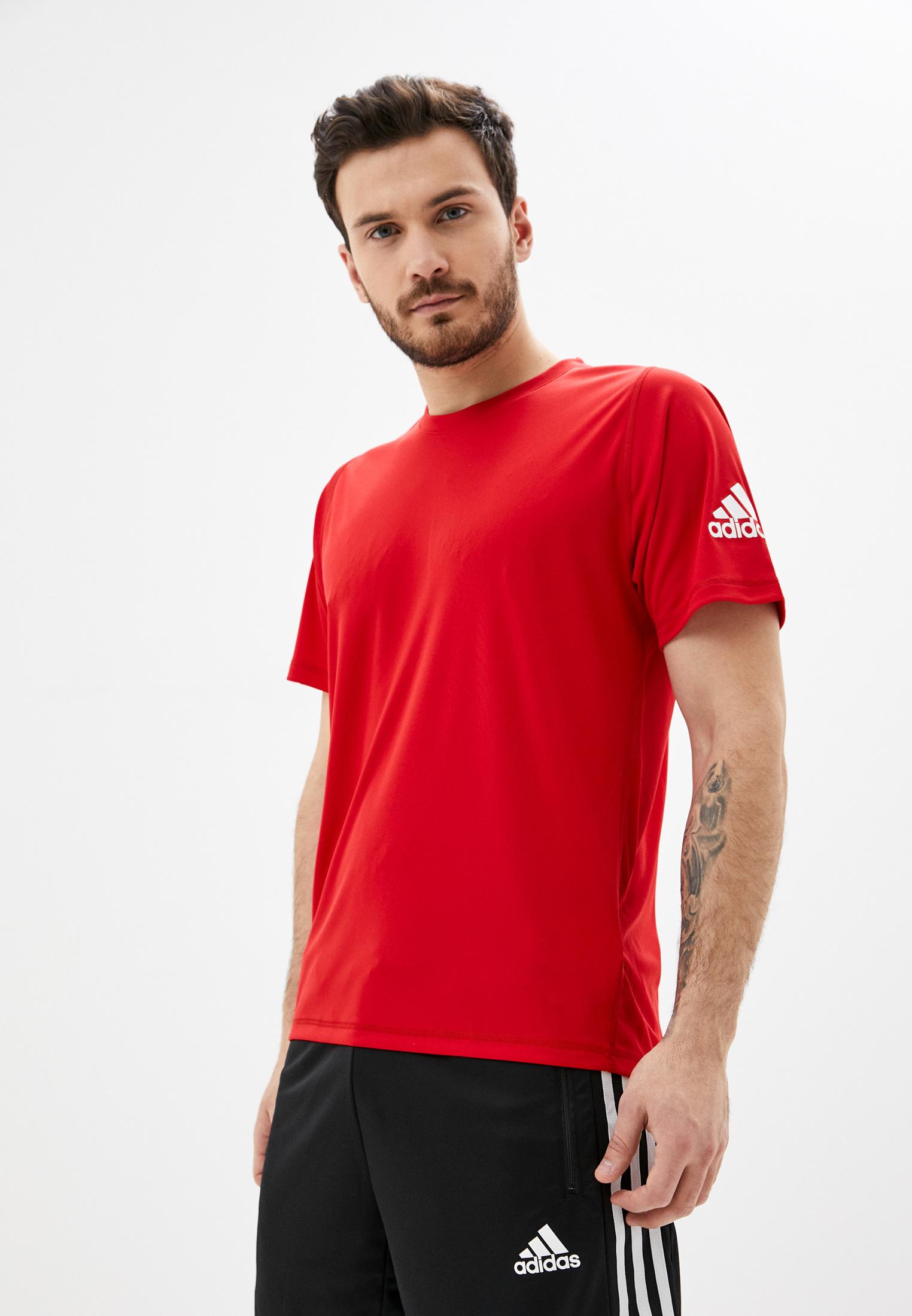 Футболка Adidas (Адидас) GU2768