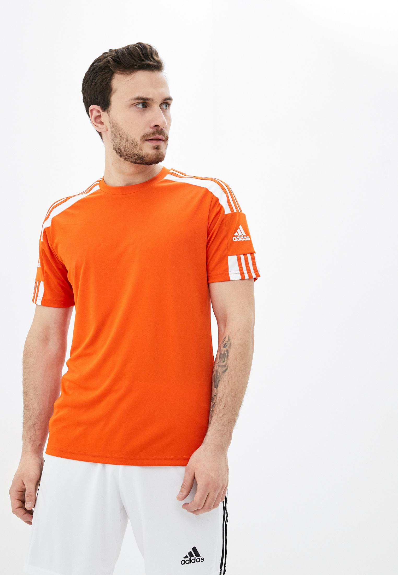 Футболка Adidas (Адидас) GN8092