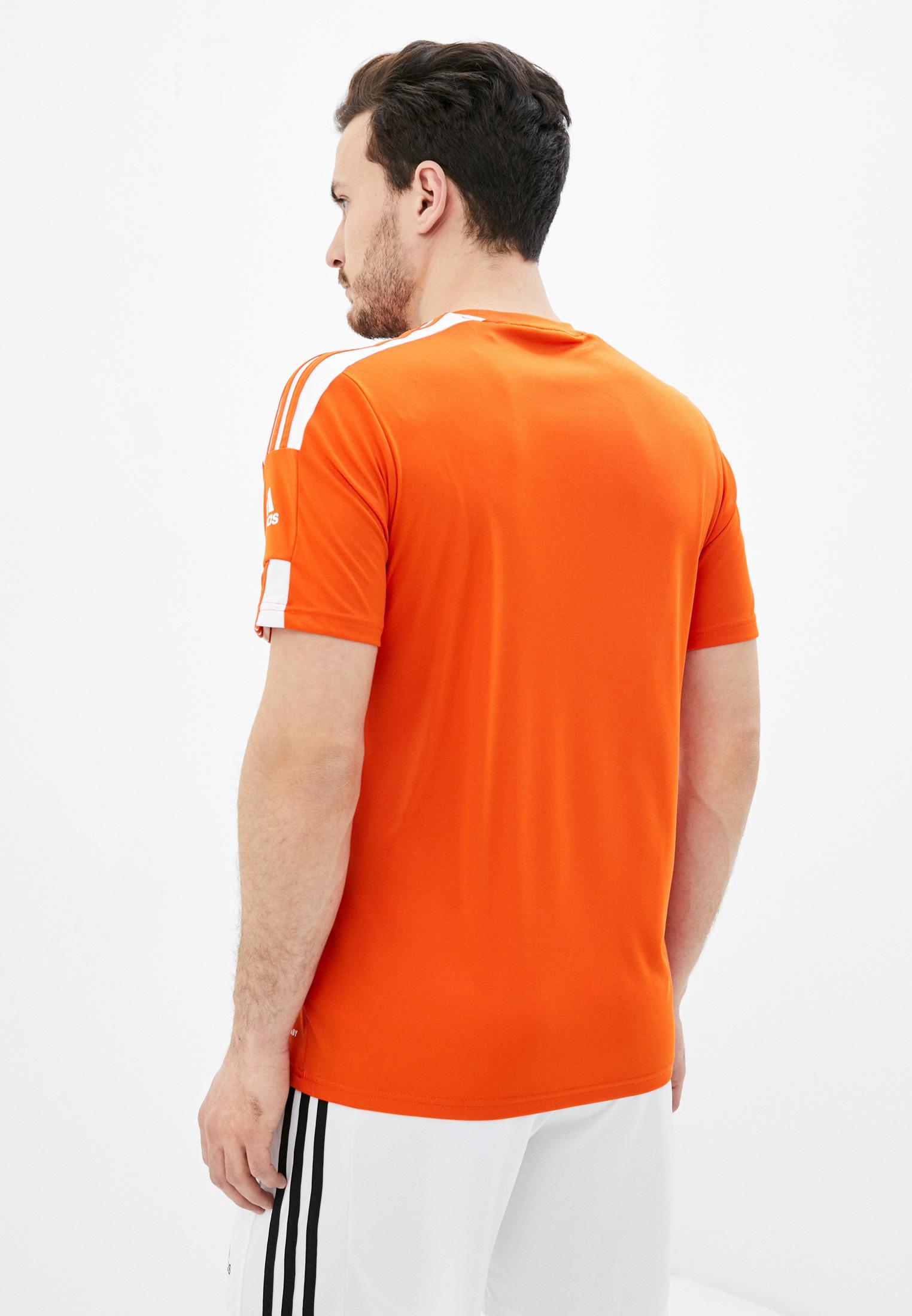 Спортивная футболка Adidas (Адидас) GN8092: изображение 3