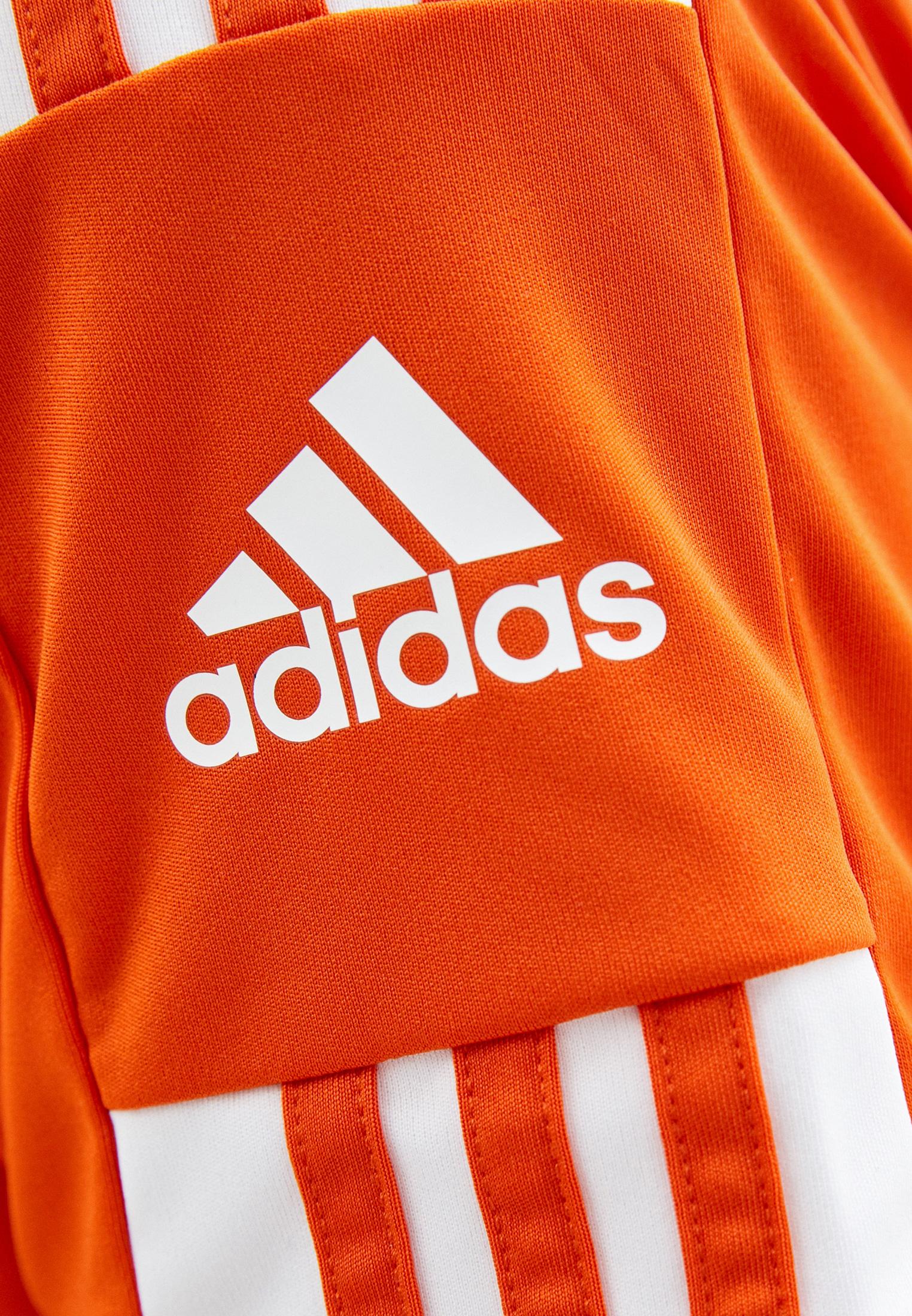Спортивная футболка Adidas (Адидас) GN8092: изображение 4