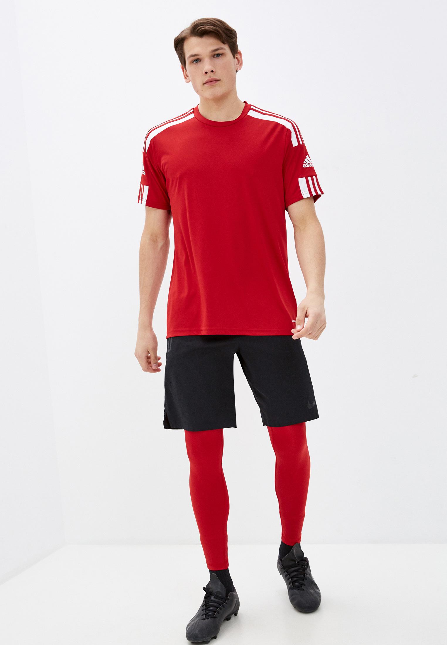 Футболка Adidas (Адидас) GN5722: изображение 2