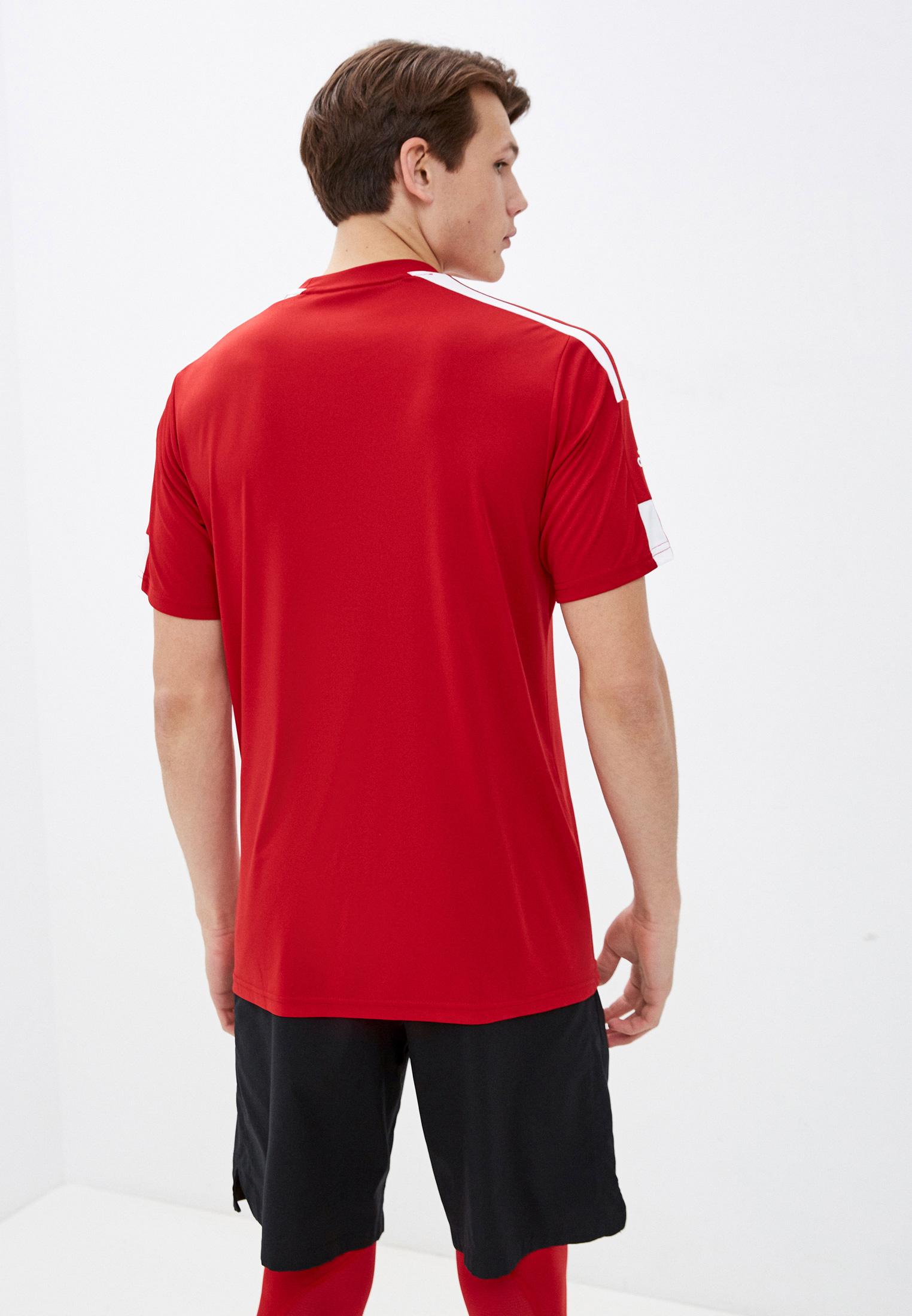 Футболка Adidas (Адидас) GN5722: изображение 3