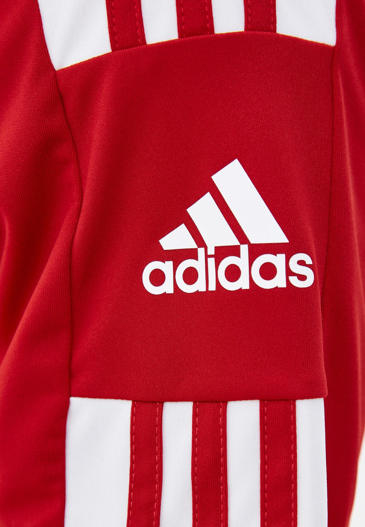 Футболка Adidas (Адидас) GN5722: изображение 4