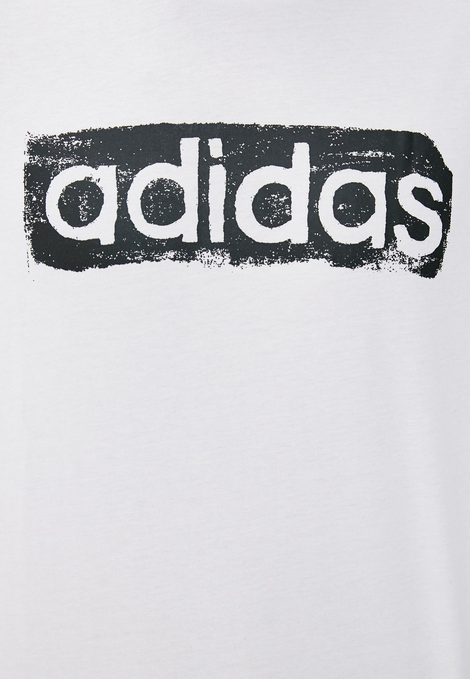 Adidas (Адидас) GL2862: изображение 4