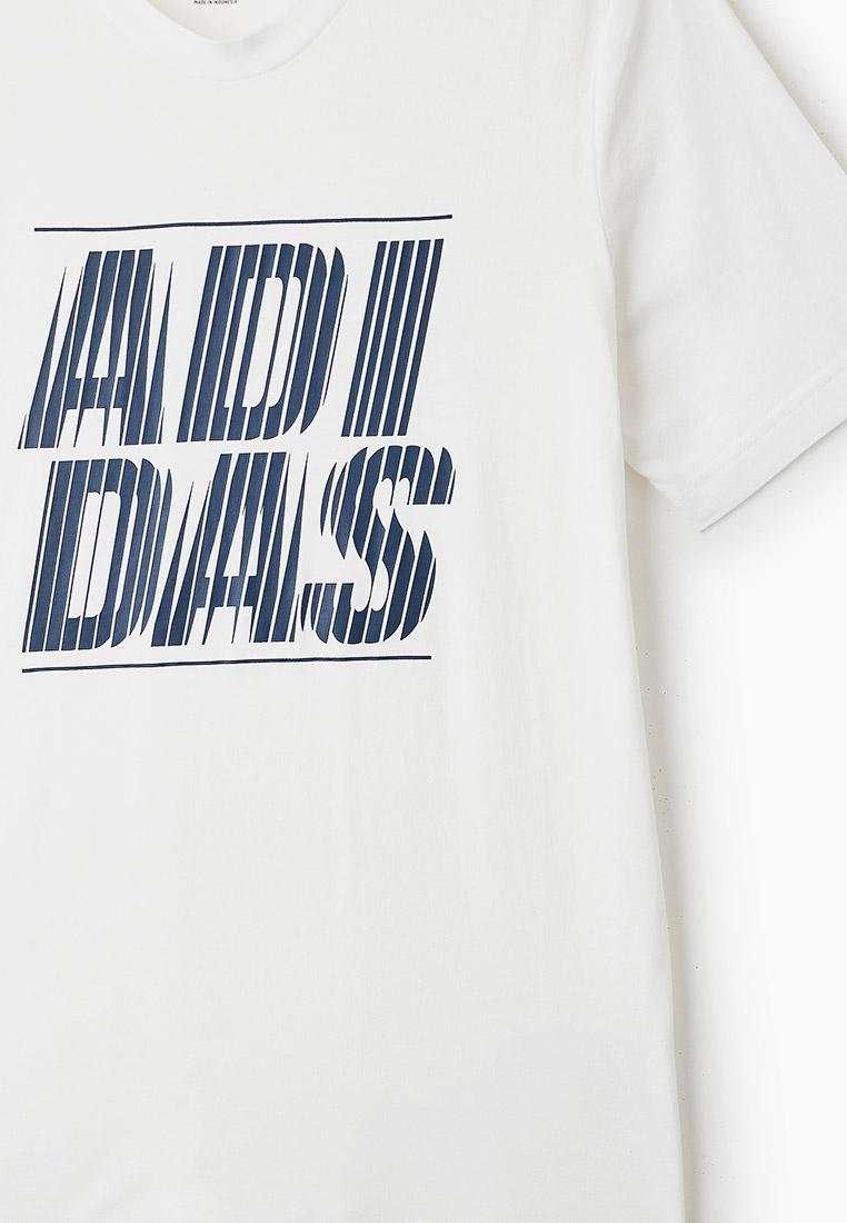 Adidas (Адидас) GL2971: изображение 3