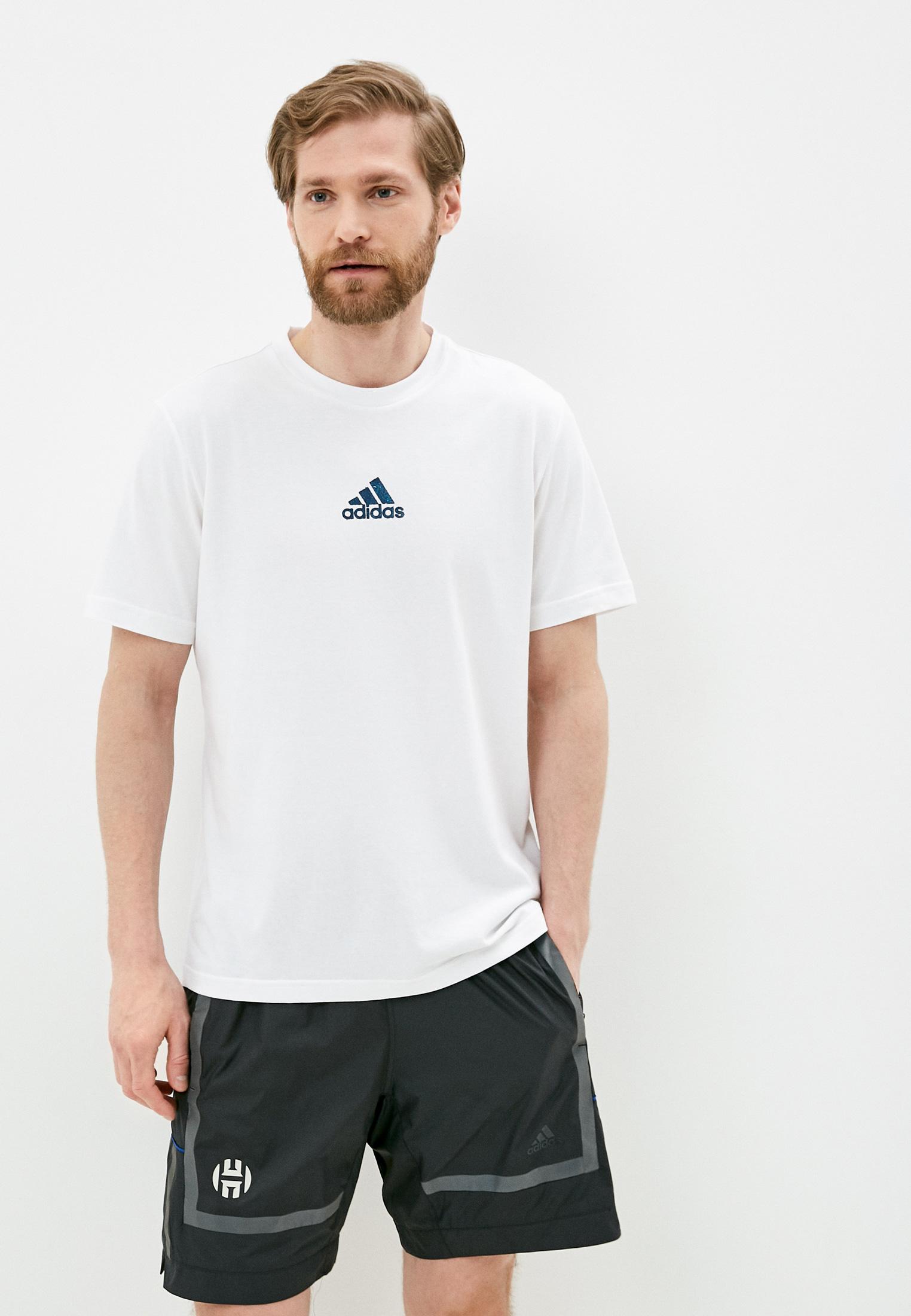 Adidas (Адидас) GN5108: изображение 1
