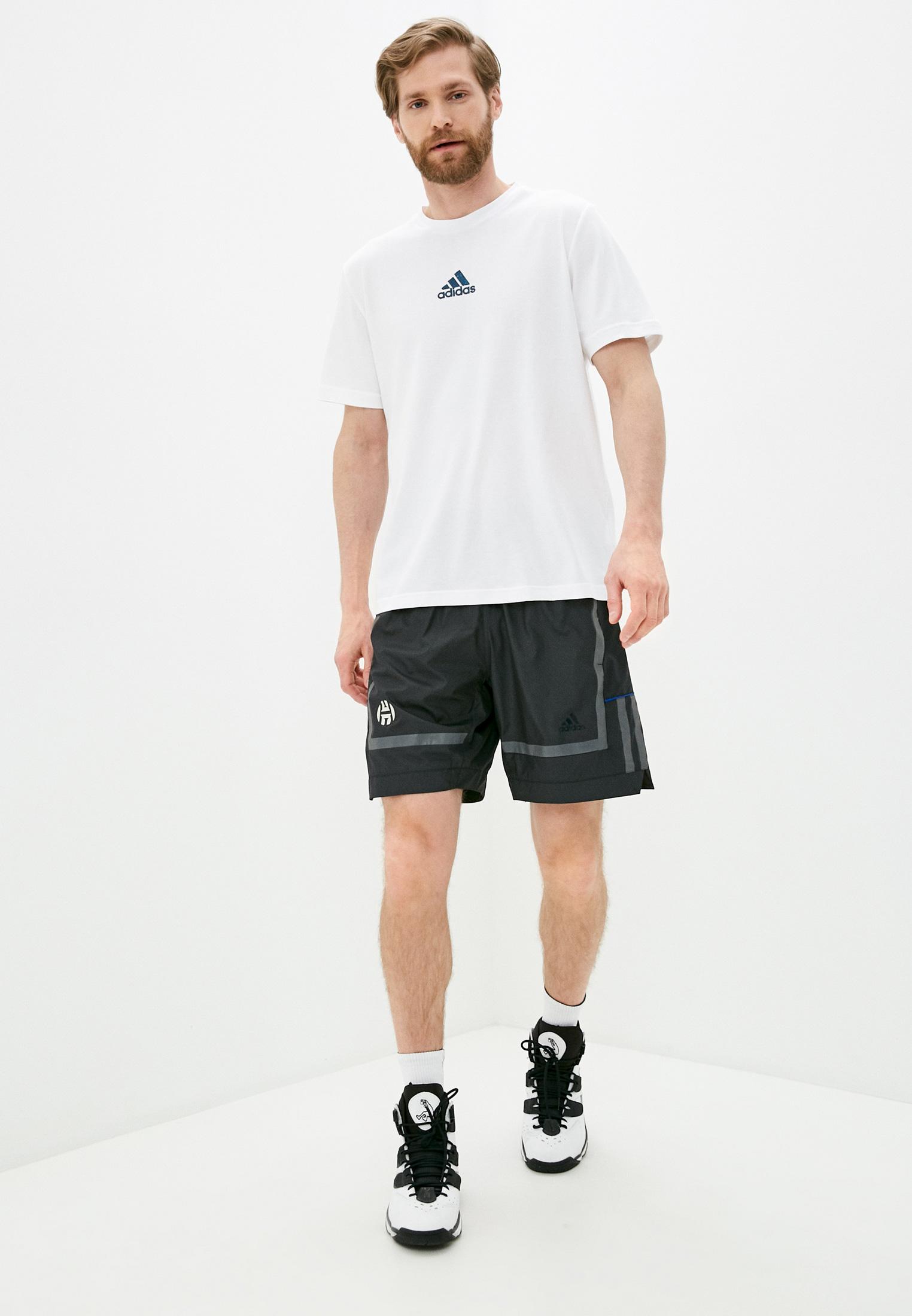 Adidas (Адидас) GN5108: изображение 2