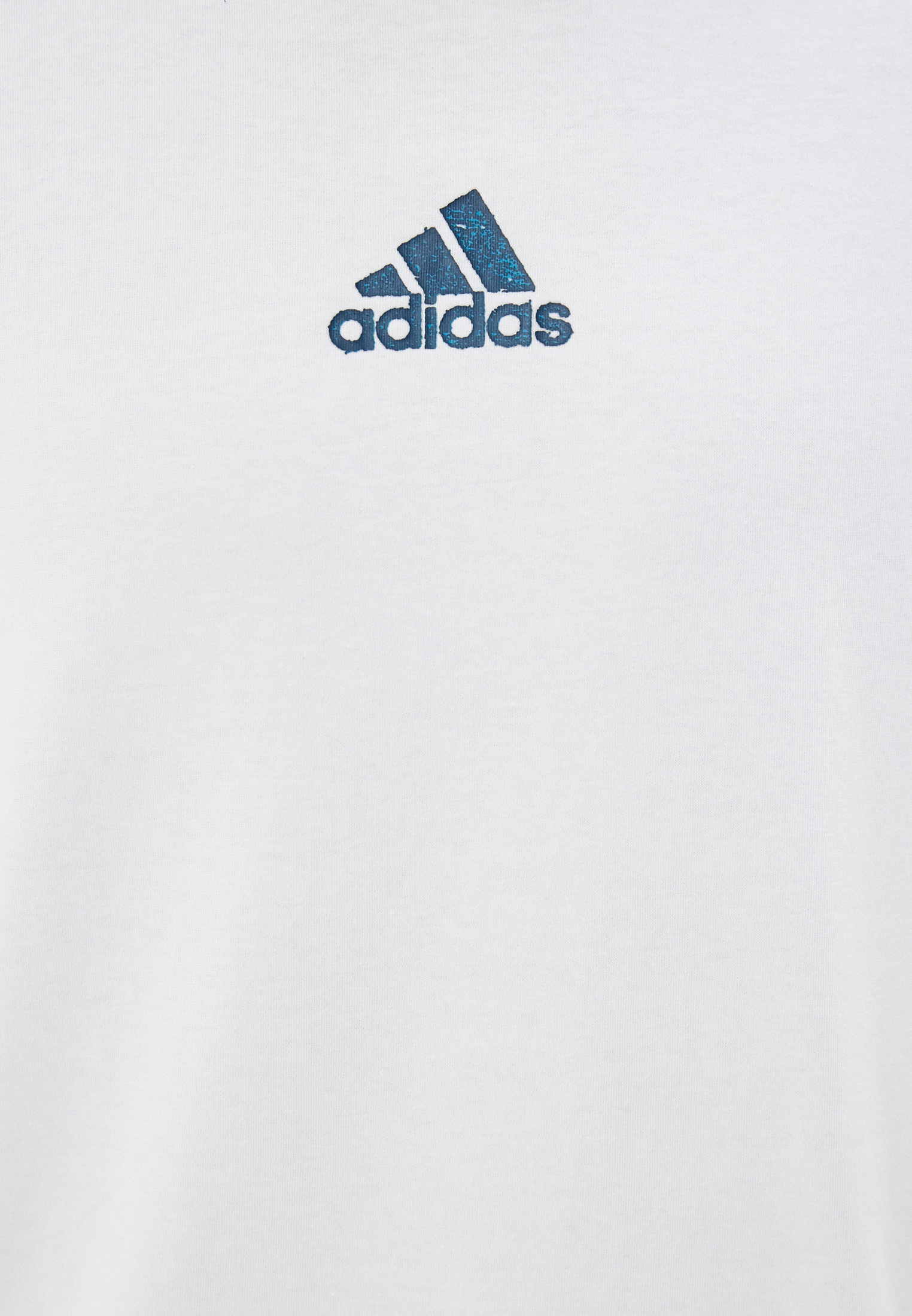Adidas (Адидас) GN5108: изображение 4