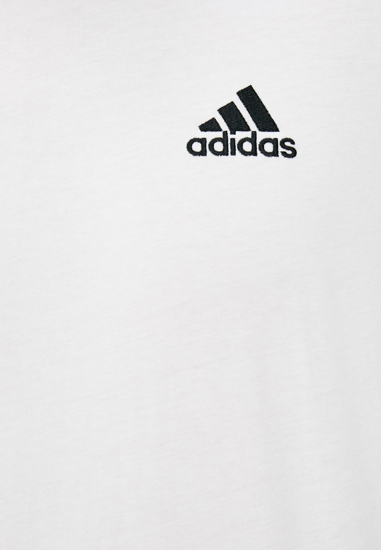 Футболка Adidas (Адидас) GK9640: изображение 4