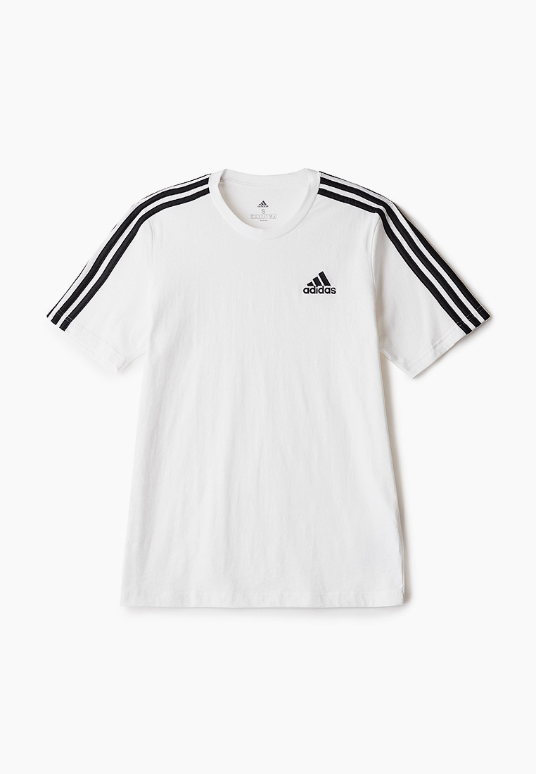 Футболка Adidas (Адидас) GL3733
