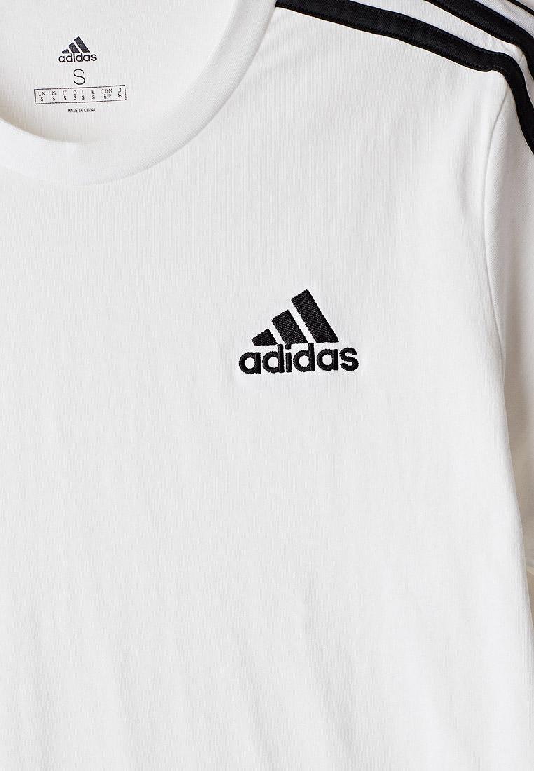 Adidas (Адидас) GL3733: изображение 3
