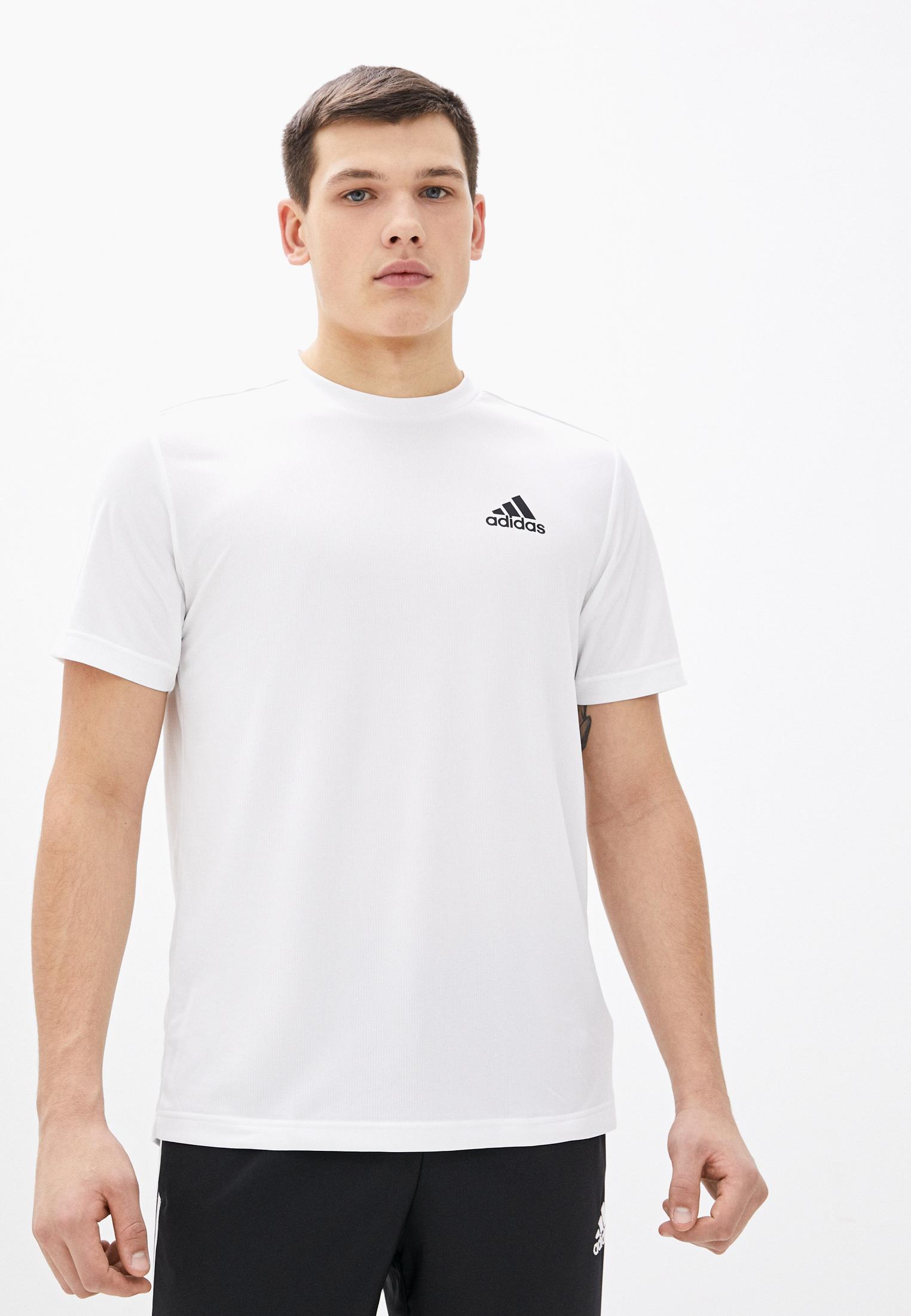 Футболка Adidas (Адидас) GM5509