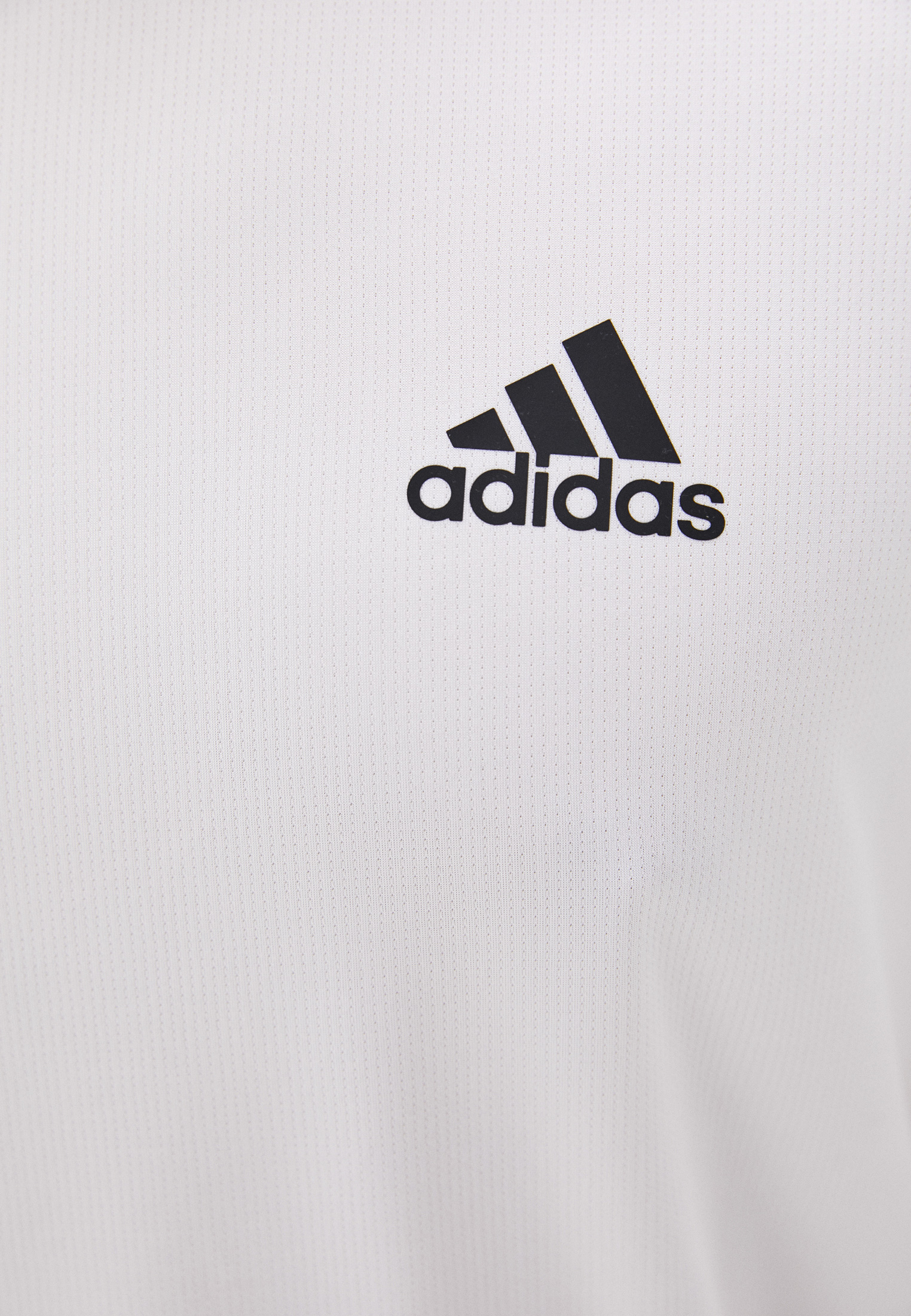 Футболка Adidas (Адидас) GM5509: изображение 4