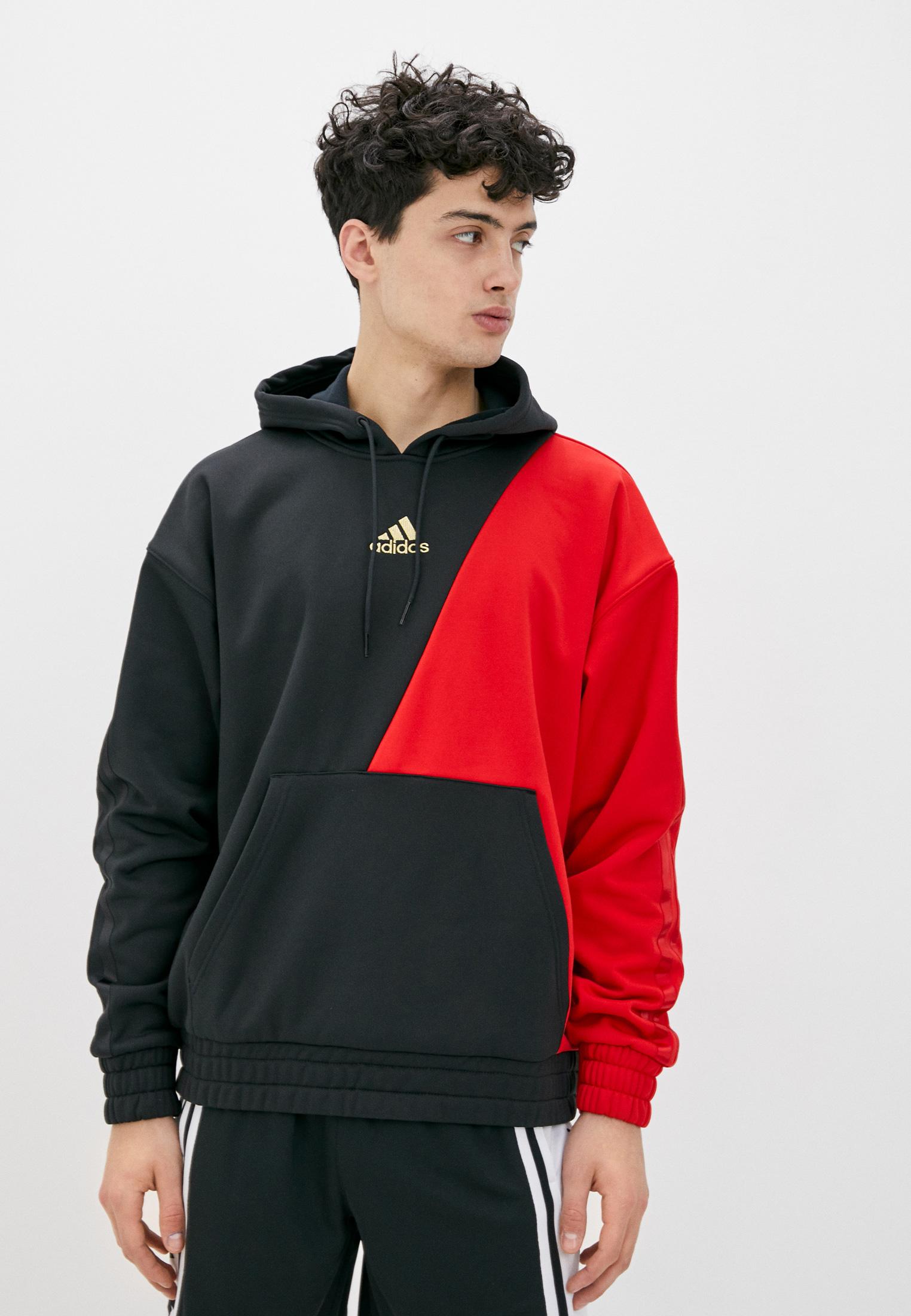 Толстовка Adidas (Адидас) GN5366