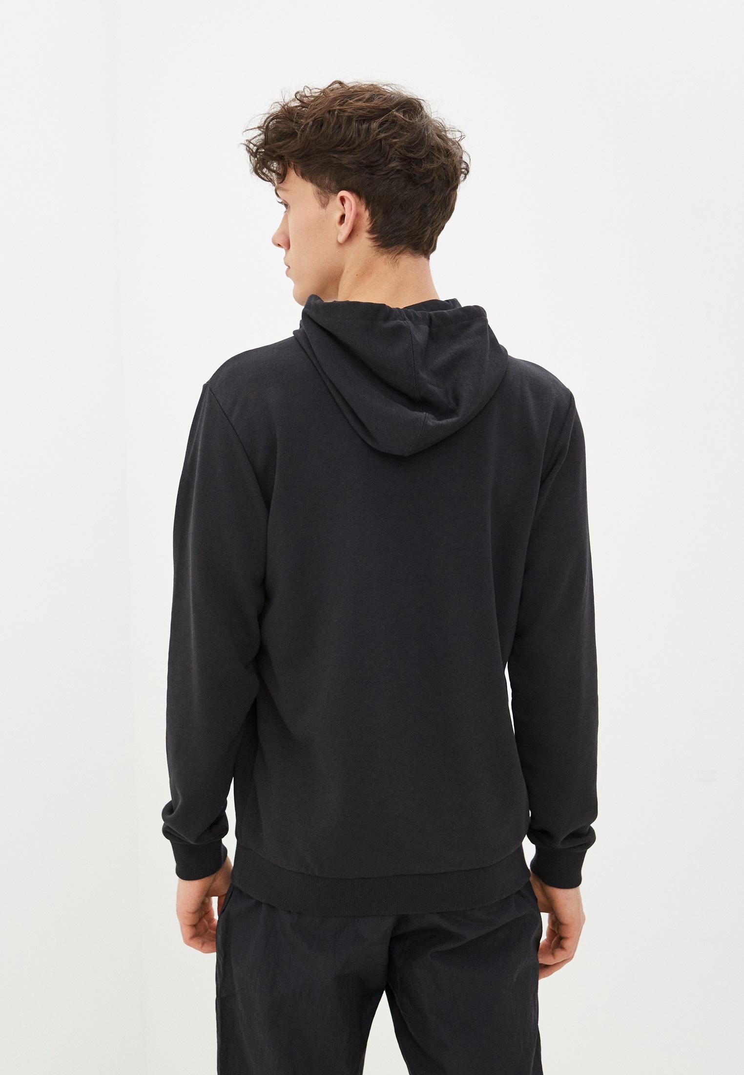 Толстовка Adidas (Адидас) GK9540: изображение 3