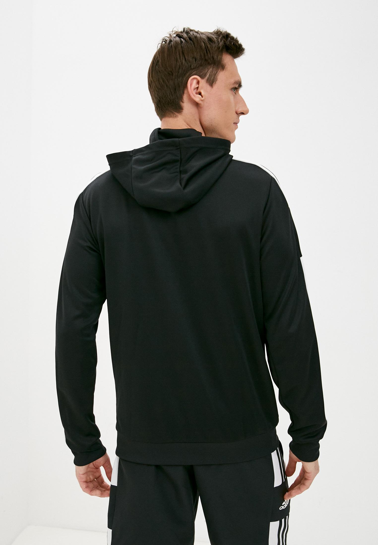 Толстовка Adidas (Адидас) GK9548: изображение 3