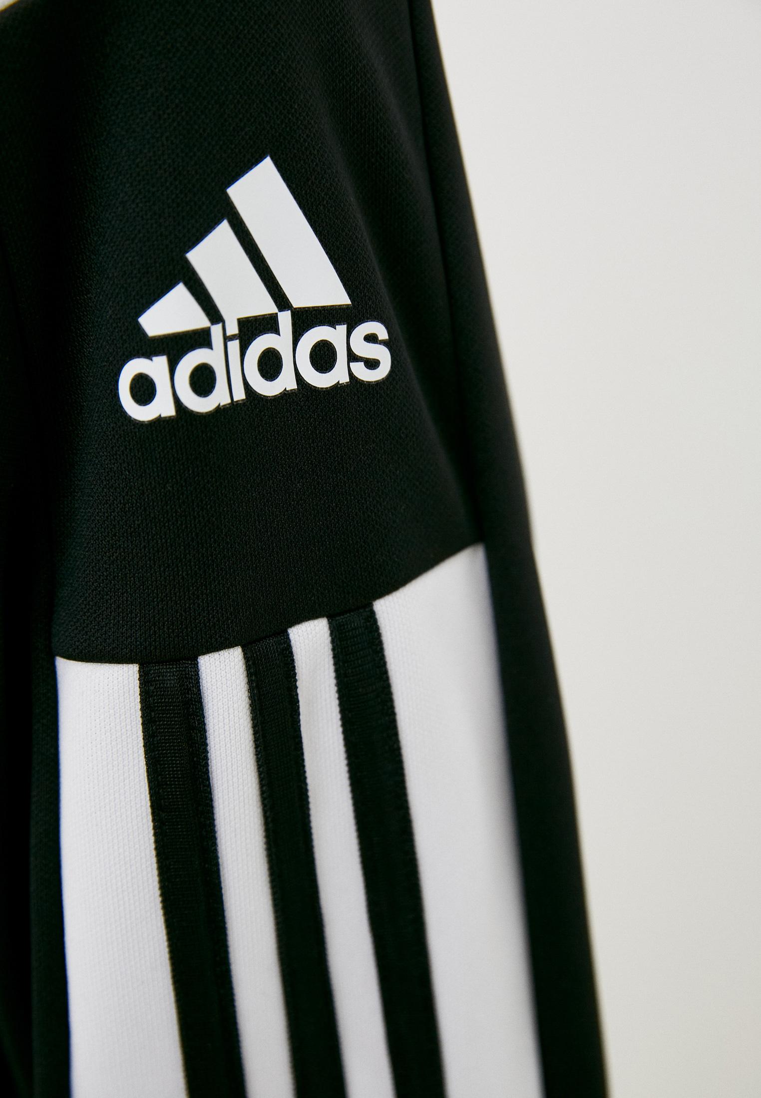 Толстовка Adidas (Адидас) GK9548: изображение 4