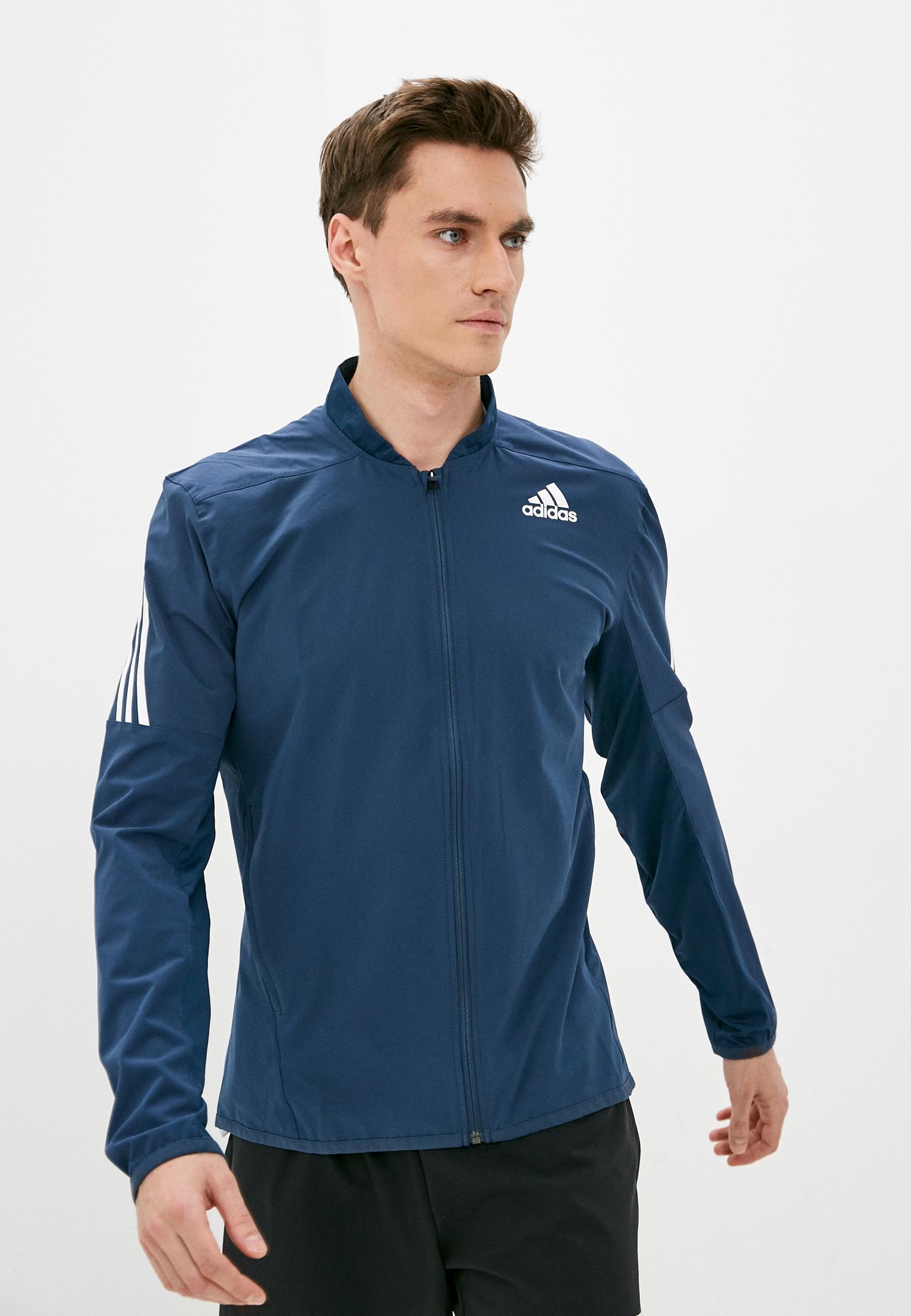 Мужская верхняя одежда Adidas (Адидас) GM1071