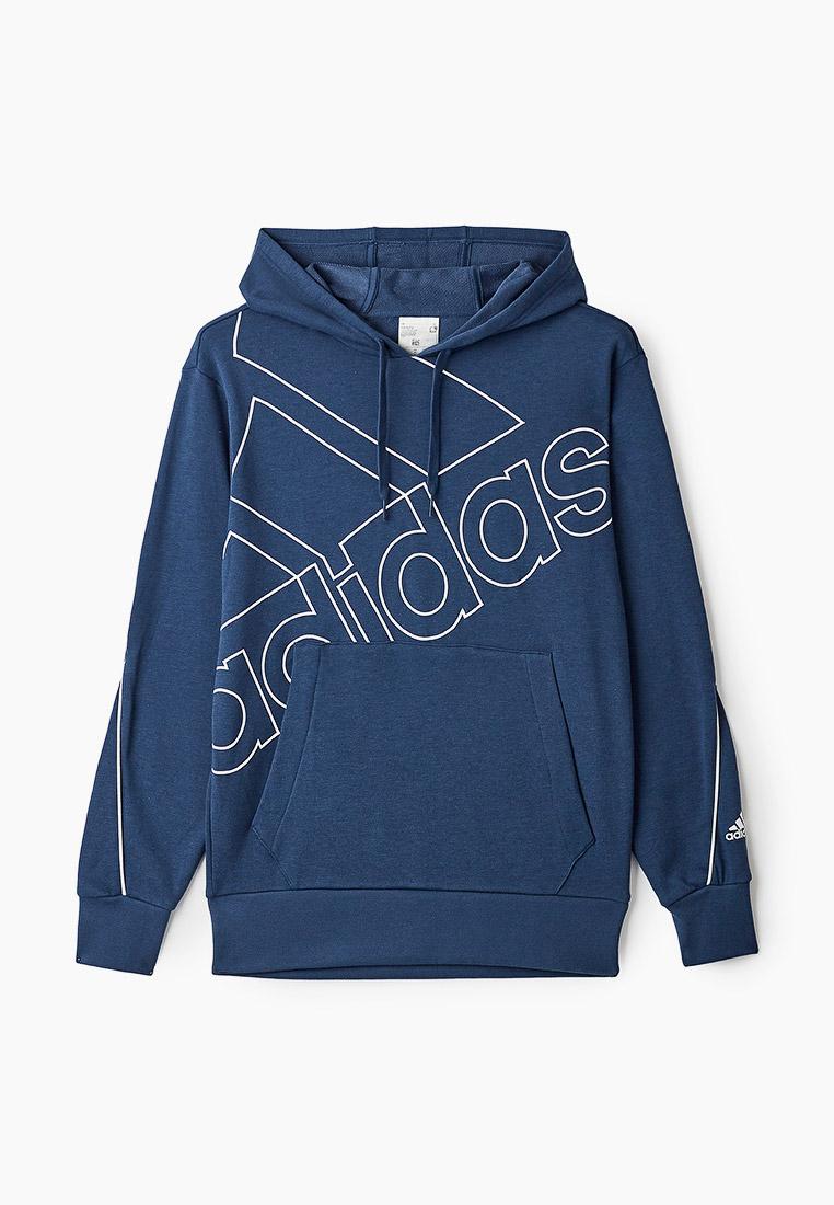Толстовка Adidas (Адидас) GK9372