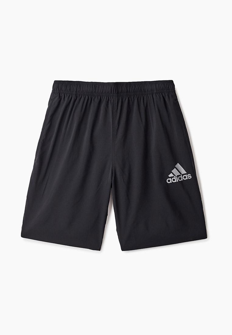 Мужские шорты для плавания Adidas (Адидас) GQ1090: изображение 1