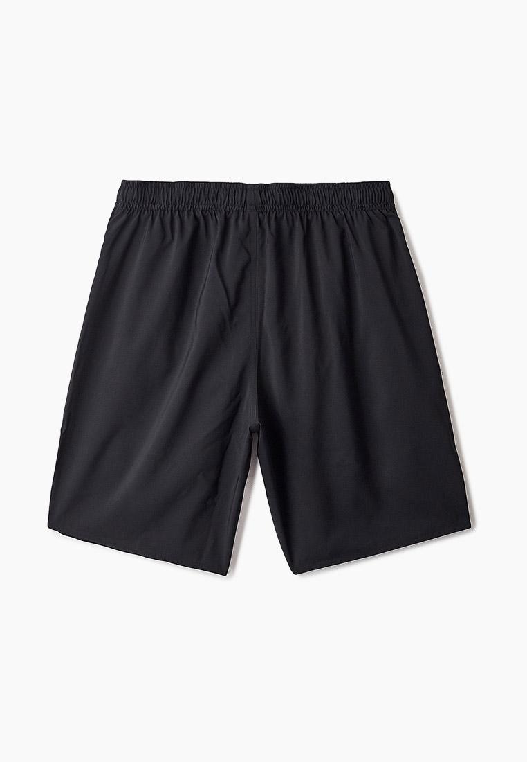 Мужские шорты для плавания Adidas (Адидас) GQ1090: изображение 2
