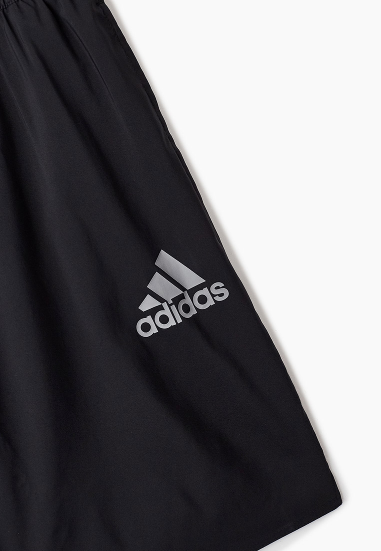 Мужские шорты для плавания Adidas (Адидас) GQ1090: изображение 3