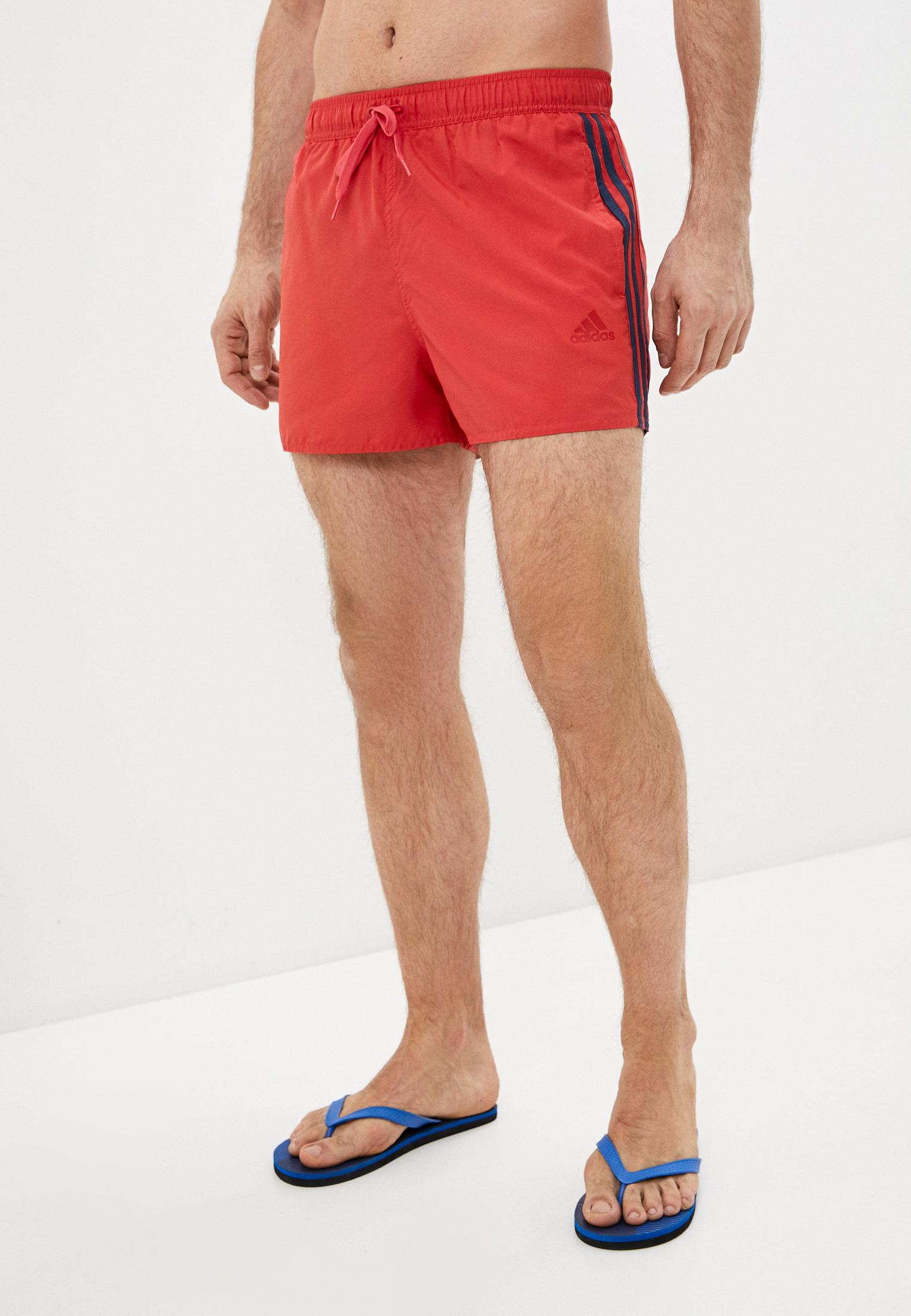 Мужские шорты для плавания Adidas (Адидас) GQ1098