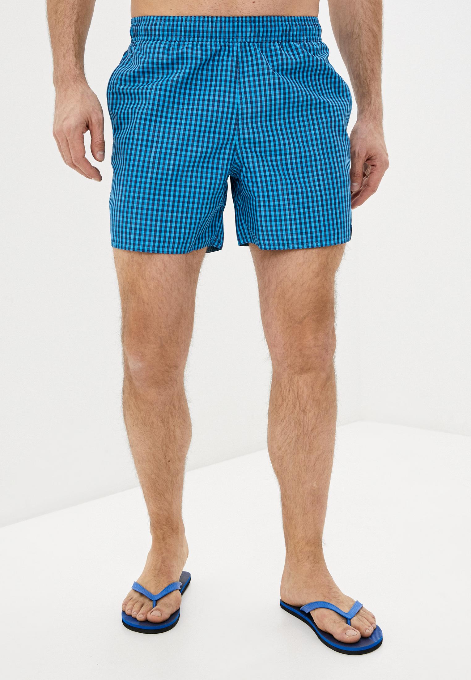 Мужские шорты для плавания Adidas (Адидас) GQ1111
