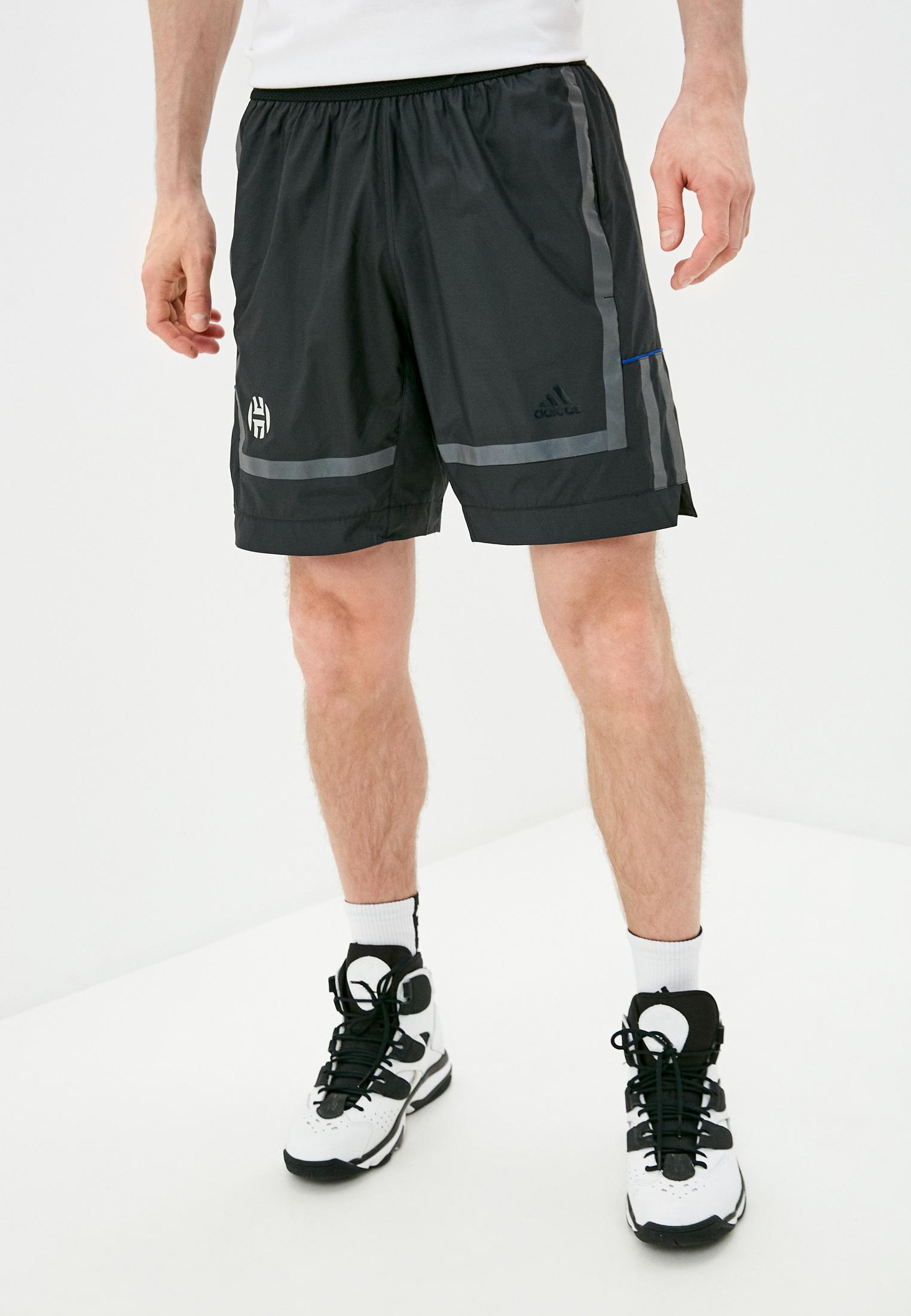 Adidas (Адидас) GH6692: изображение 1