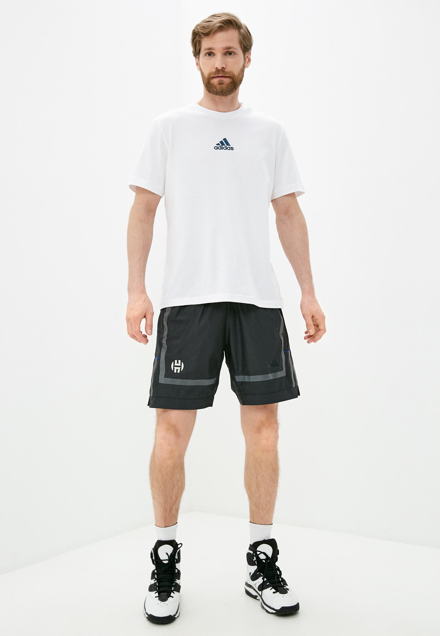 Adidas (Адидас) GH6692: изображение 2