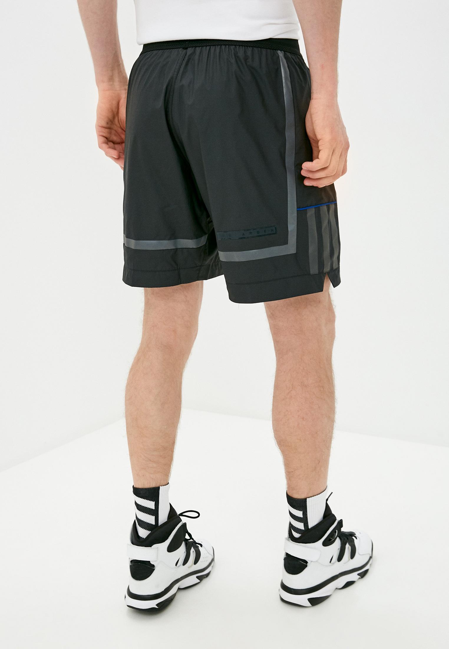 Adidas (Адидас) GH6692: изображение 3