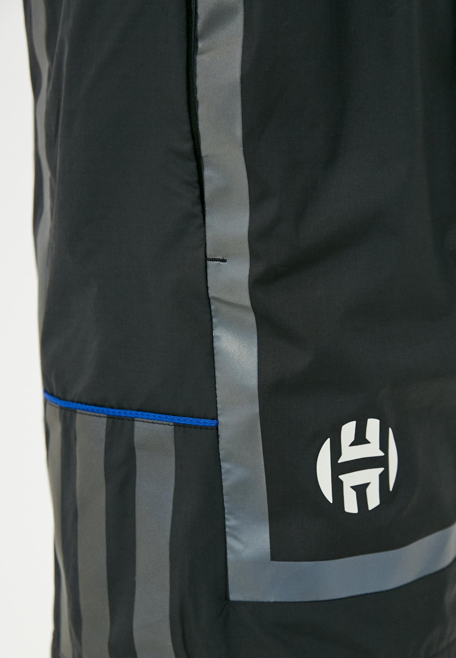 Adidas (Адидас) GH6692: изображение 4