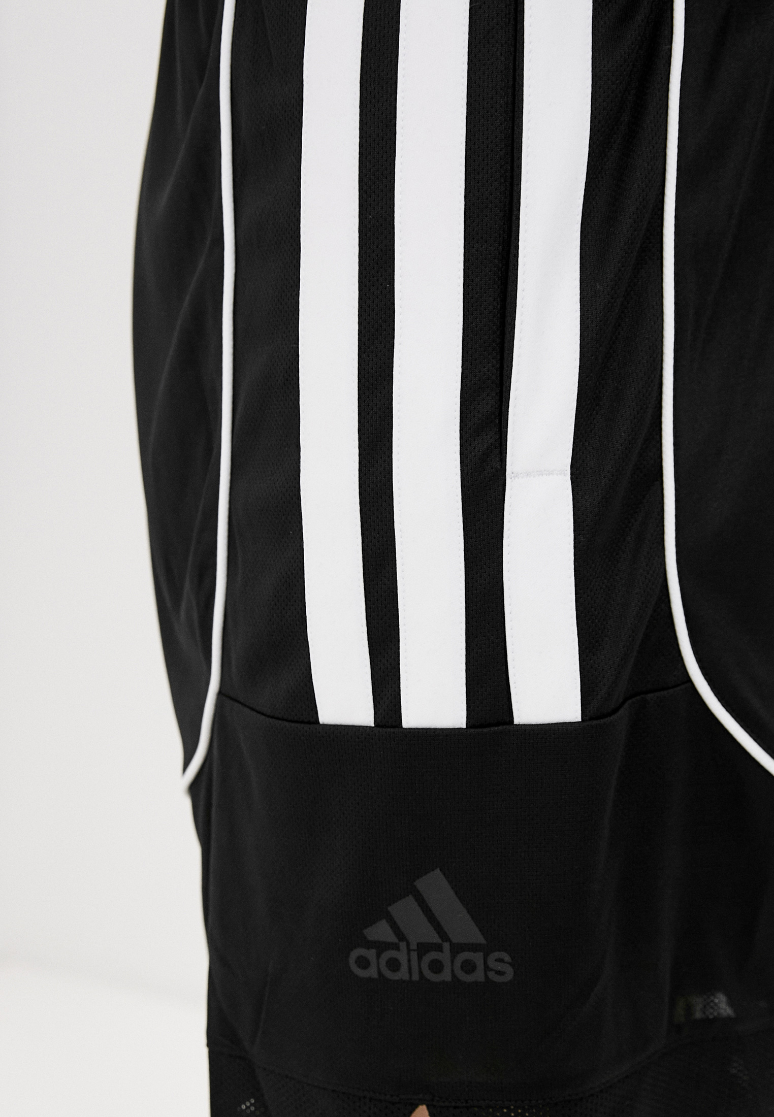 Мужские спортивные шорты Adidas (Адидас) GL0476: изображение 4