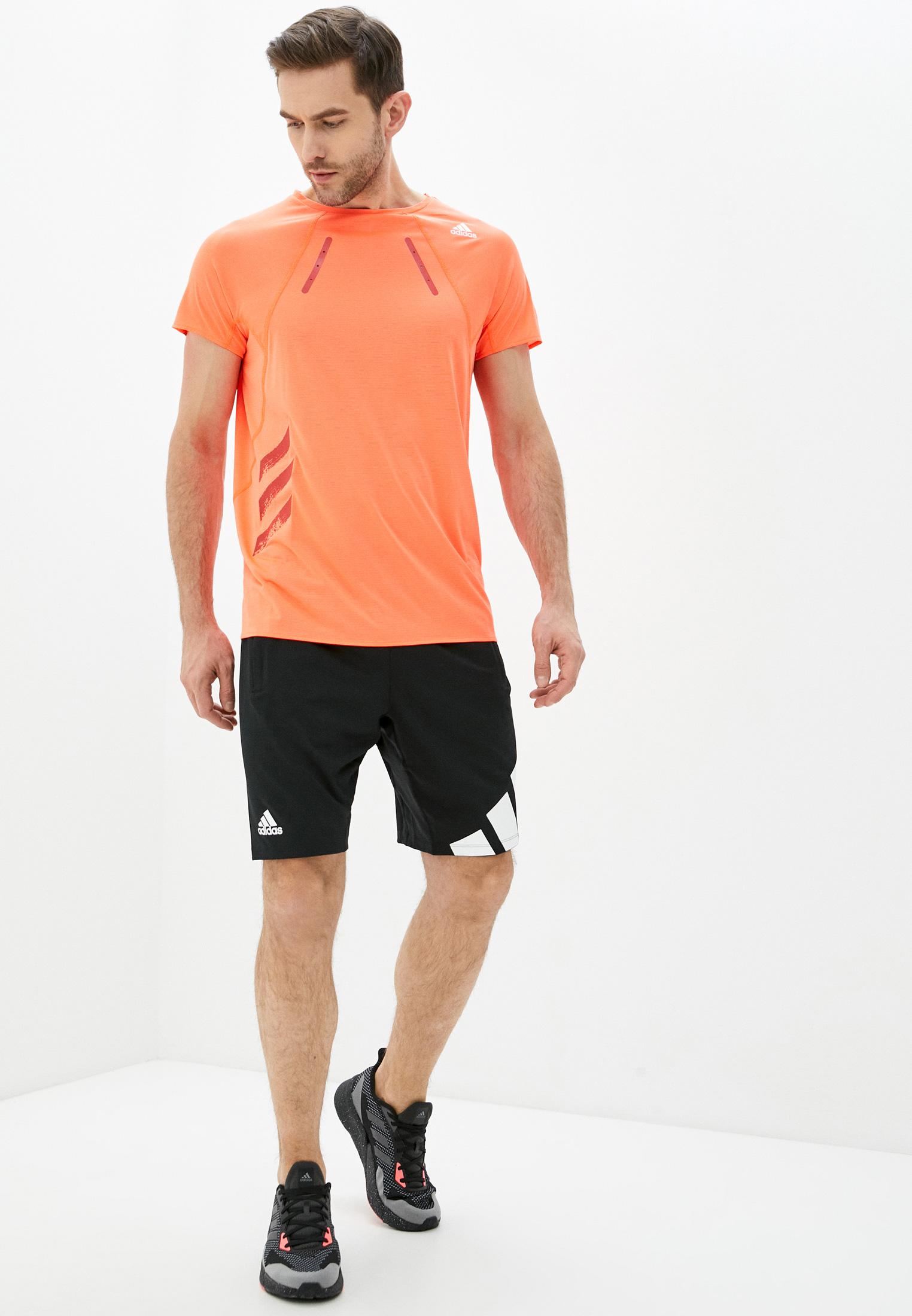 Adidas (Адидас) GL8943: изображение 2