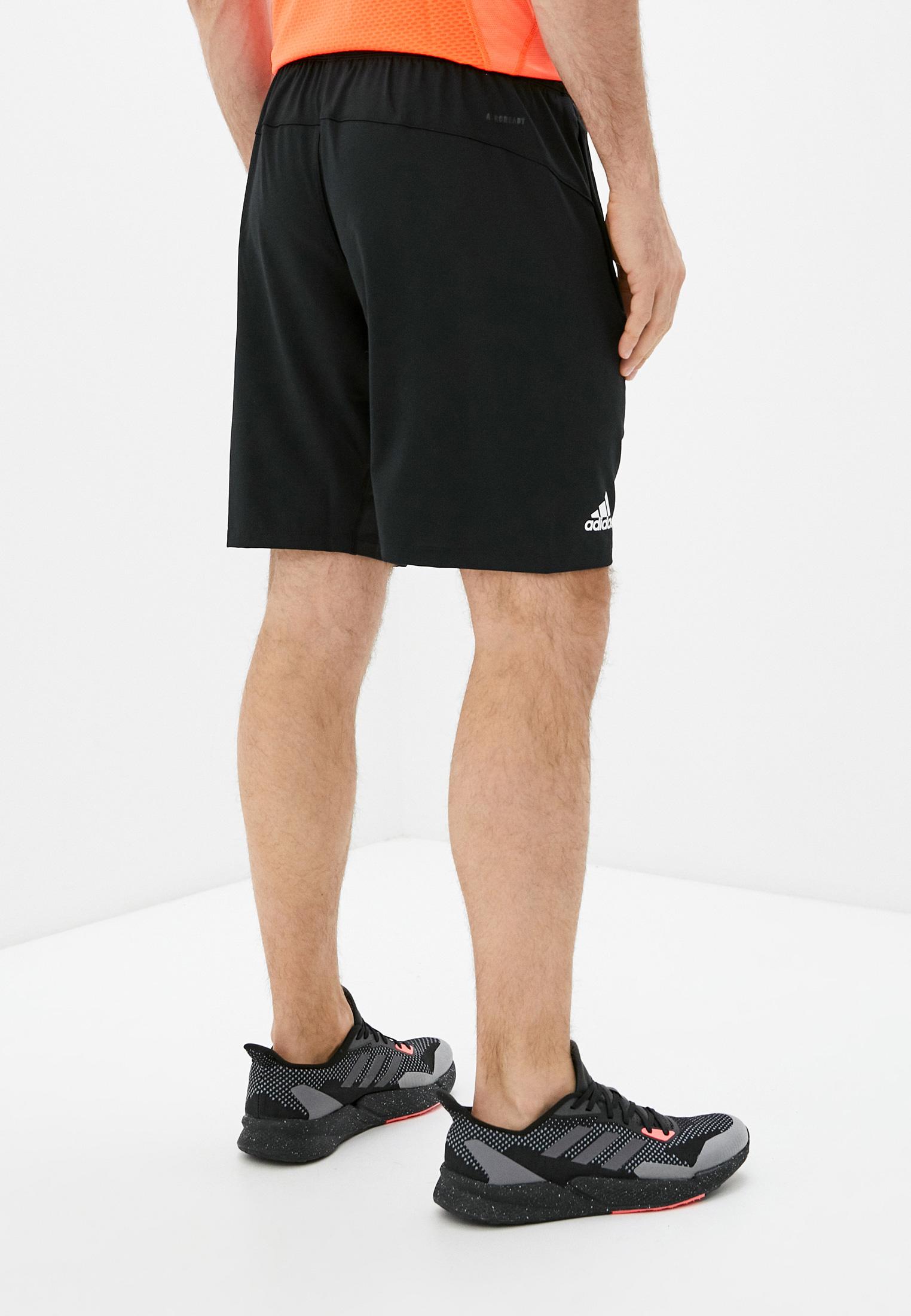 Adidas (Адидас) GL8943: изображение 3