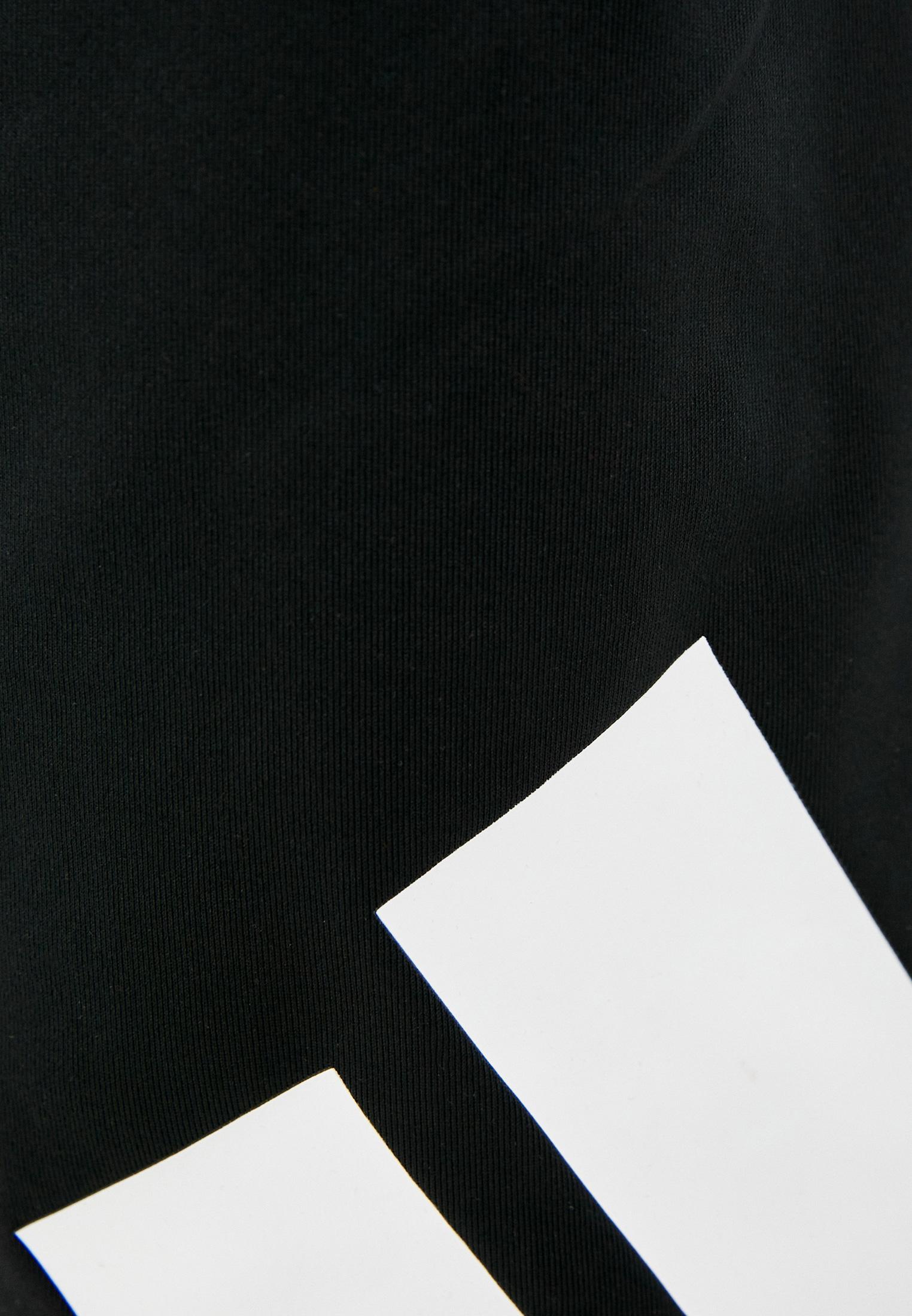 Adidas (Адидас) GL8943: изображение 4