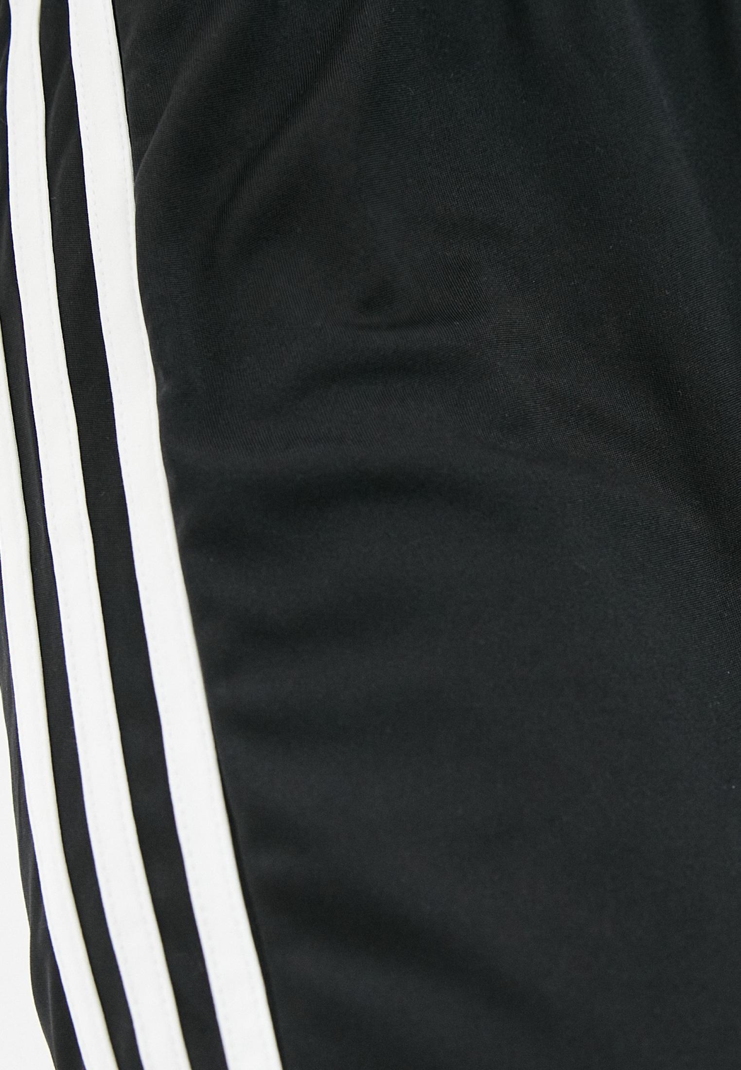 Мужские спортивные шорты Adidas (Адидас) FS7590: изображение 4